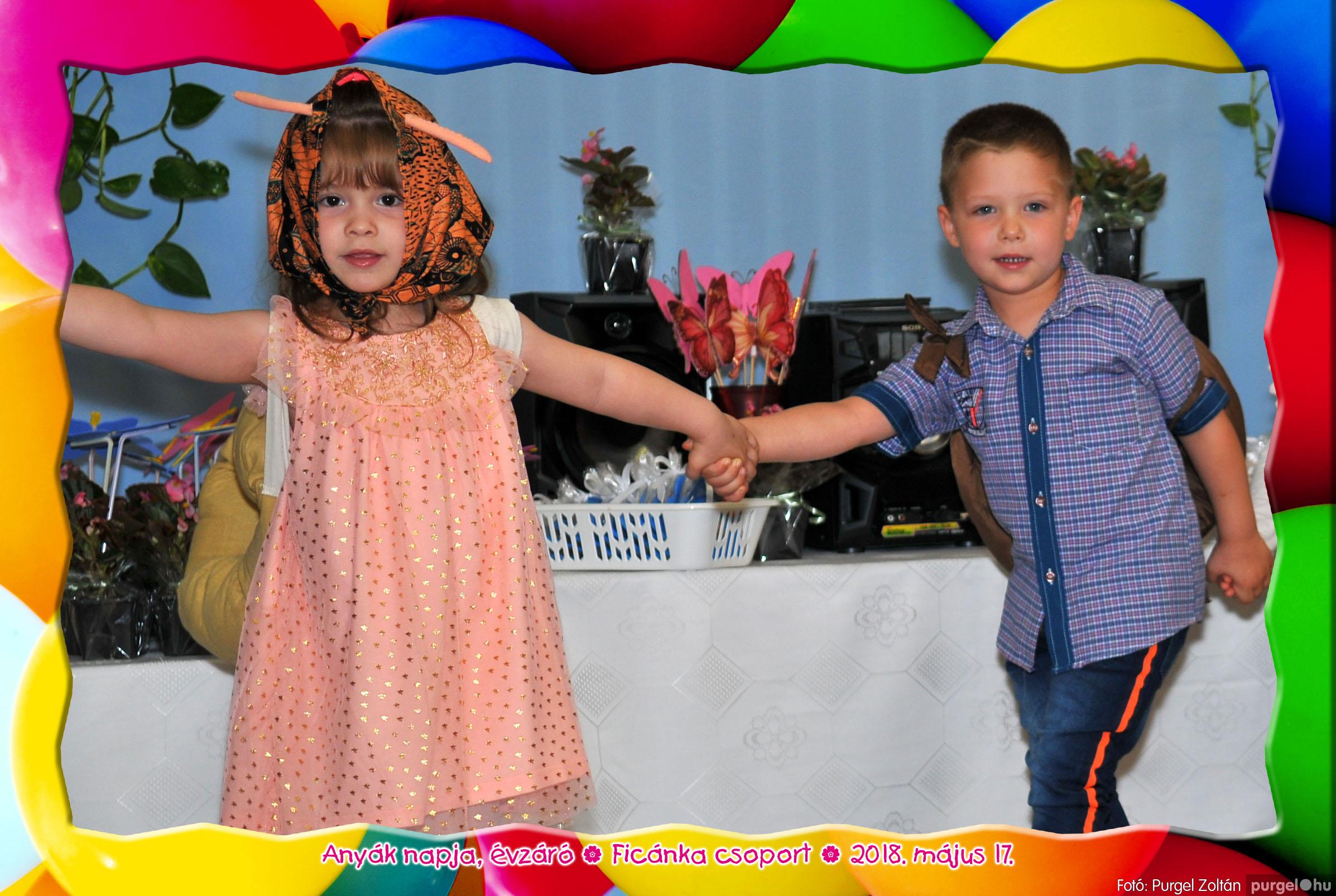 2018.05.17. 074 Kurca-parti Óvoda évzáró 2018. - Ficánka csoport - Fotó:PURGEL ZOLTÁN© 201.jpg