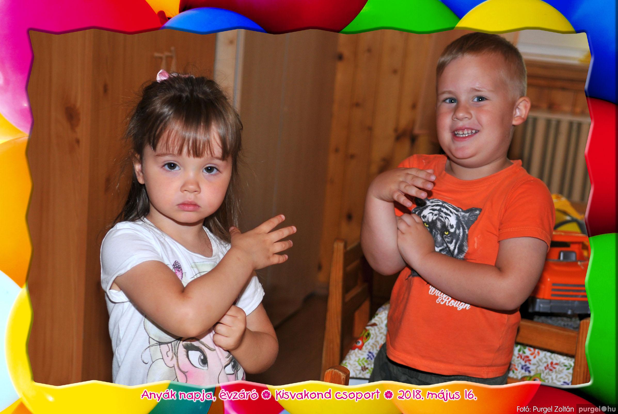 2018.05.16. 064 Kurca-parti Óvoda évzáró 2018. - Kisvakond csoport - Fotó:PURGEL ZOLTÁN© 315.jpg