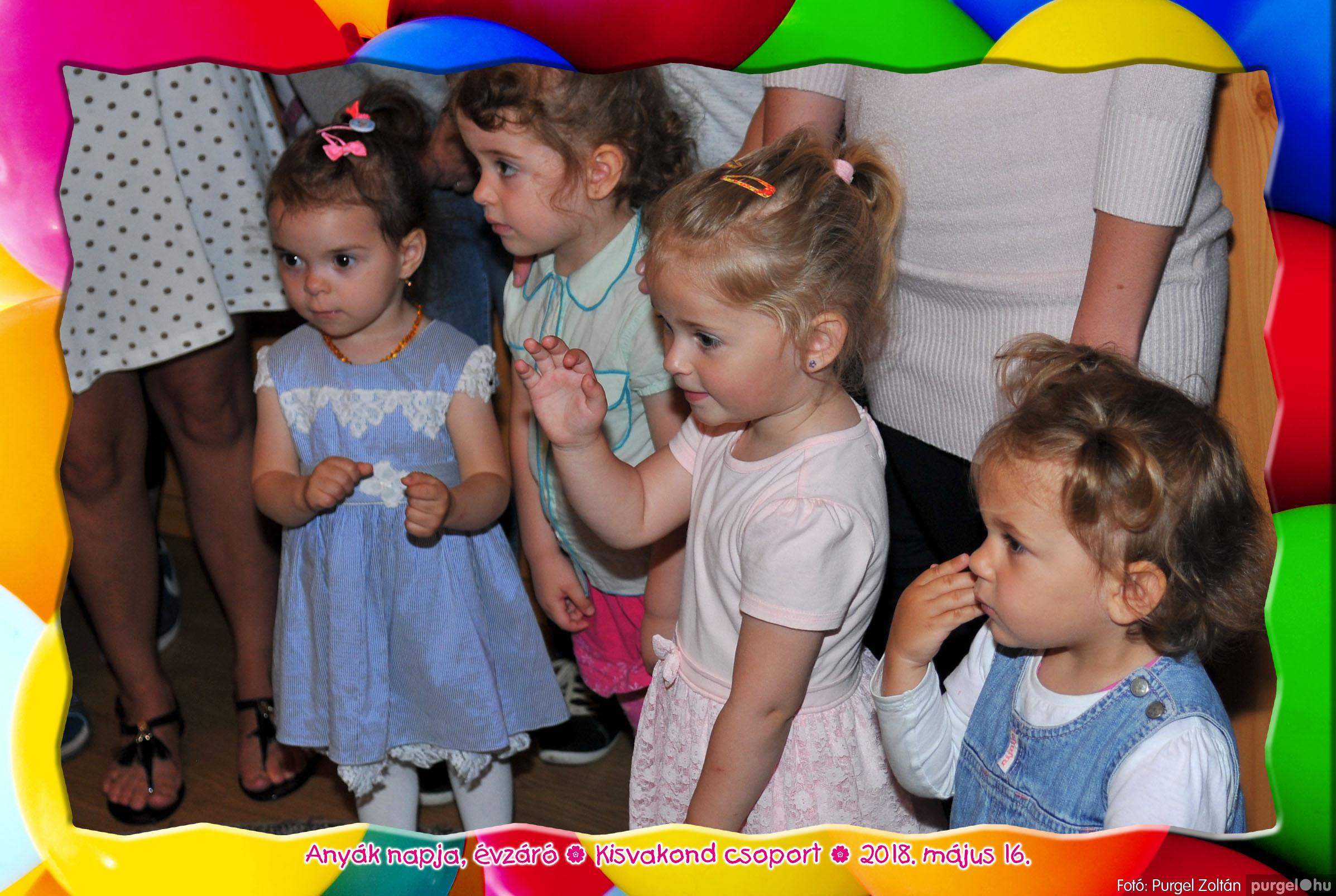 2018.05.16. 057 Kurca-parti Óvoda évzáró 2018. - Kisvakond csoport - Fotó:PURGEL ZOLTÁN© 308.jpg