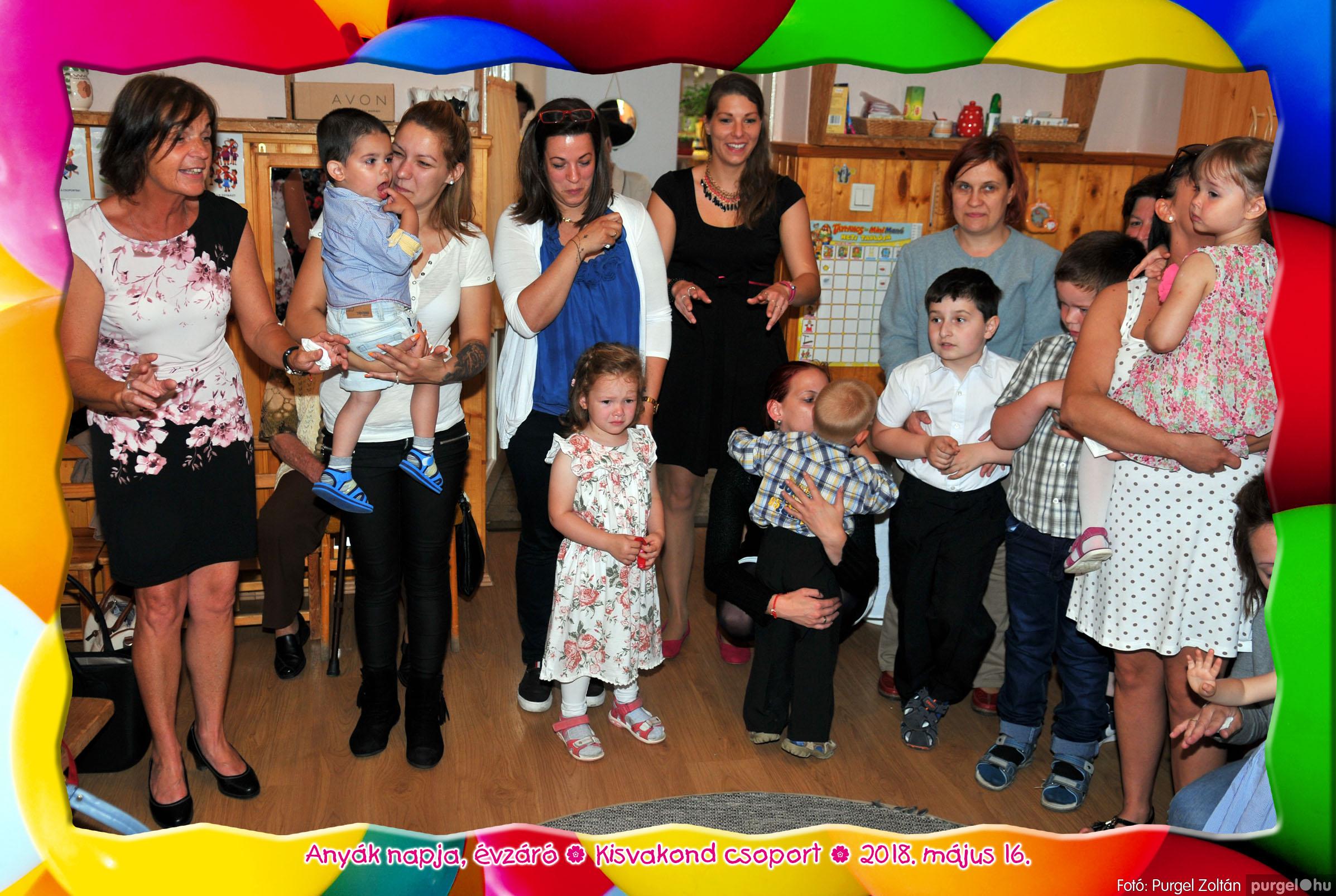 2018.05.16. 056 Kurca-parti Óvoda évzáró 2018. - Kisvakond csoport - Fotó:PURGEL ZOLTÁN© 307.jpg