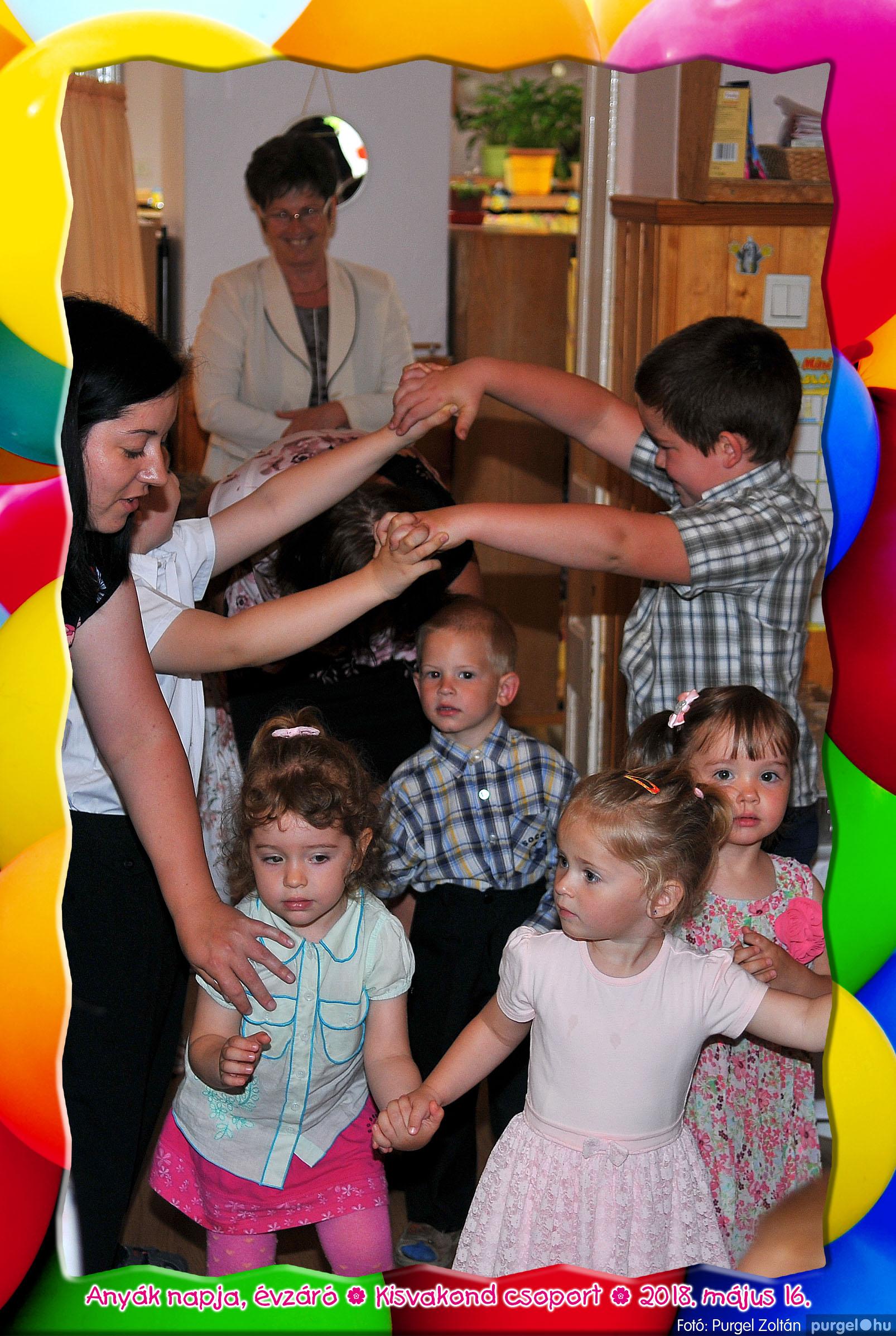 2018.05.16. 053 Kurca-parti Óvoda évzáró 2018. - Kisvakond csoport - Fotó:PURGEL ZOLTÁN© 304.jpg