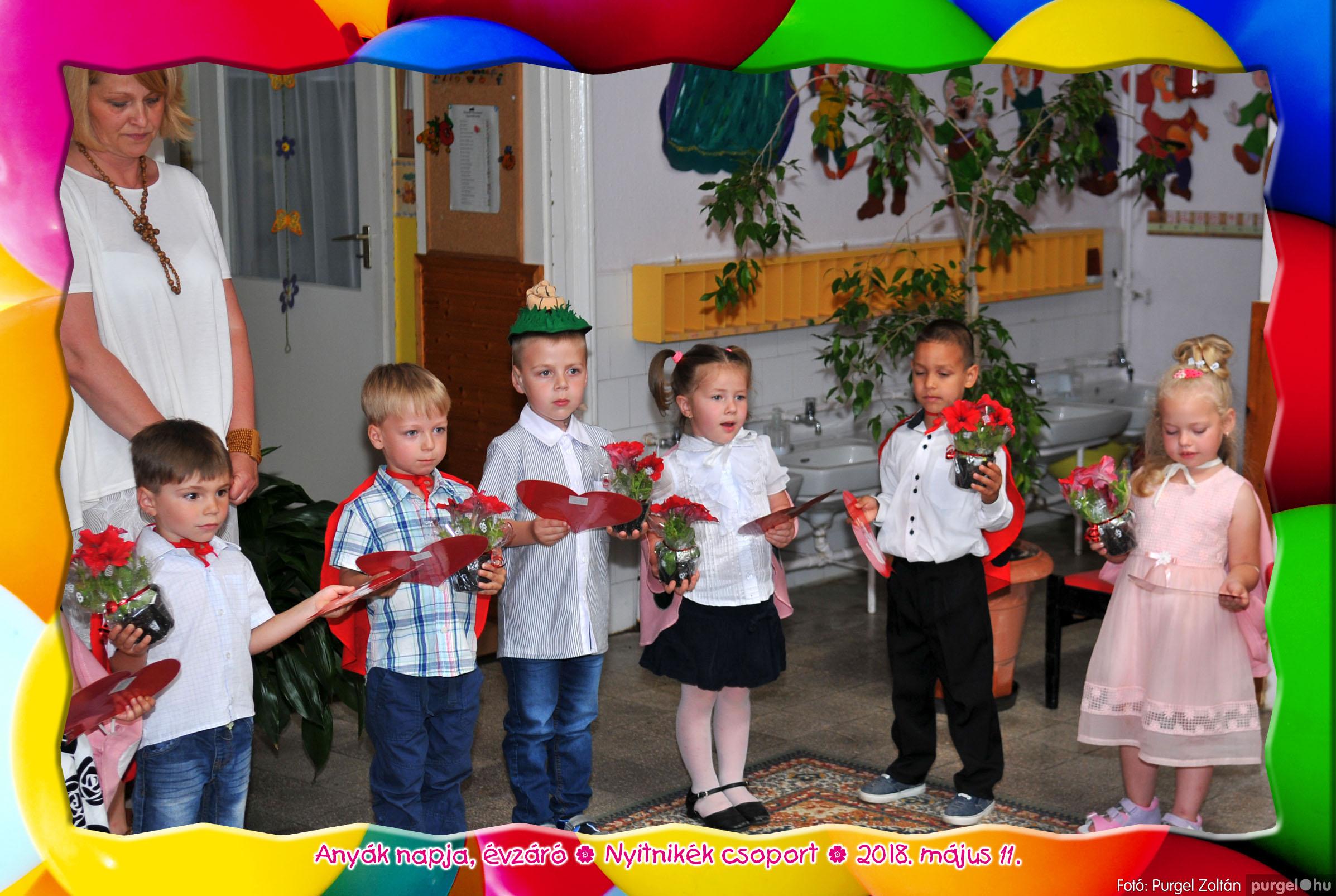 2018.05.11. 049 Kurca-parti Óvoda évzáró 2018. - Nyitnikék csoport - Fotó:PURGEL ZOLTÁN© 549.jpg