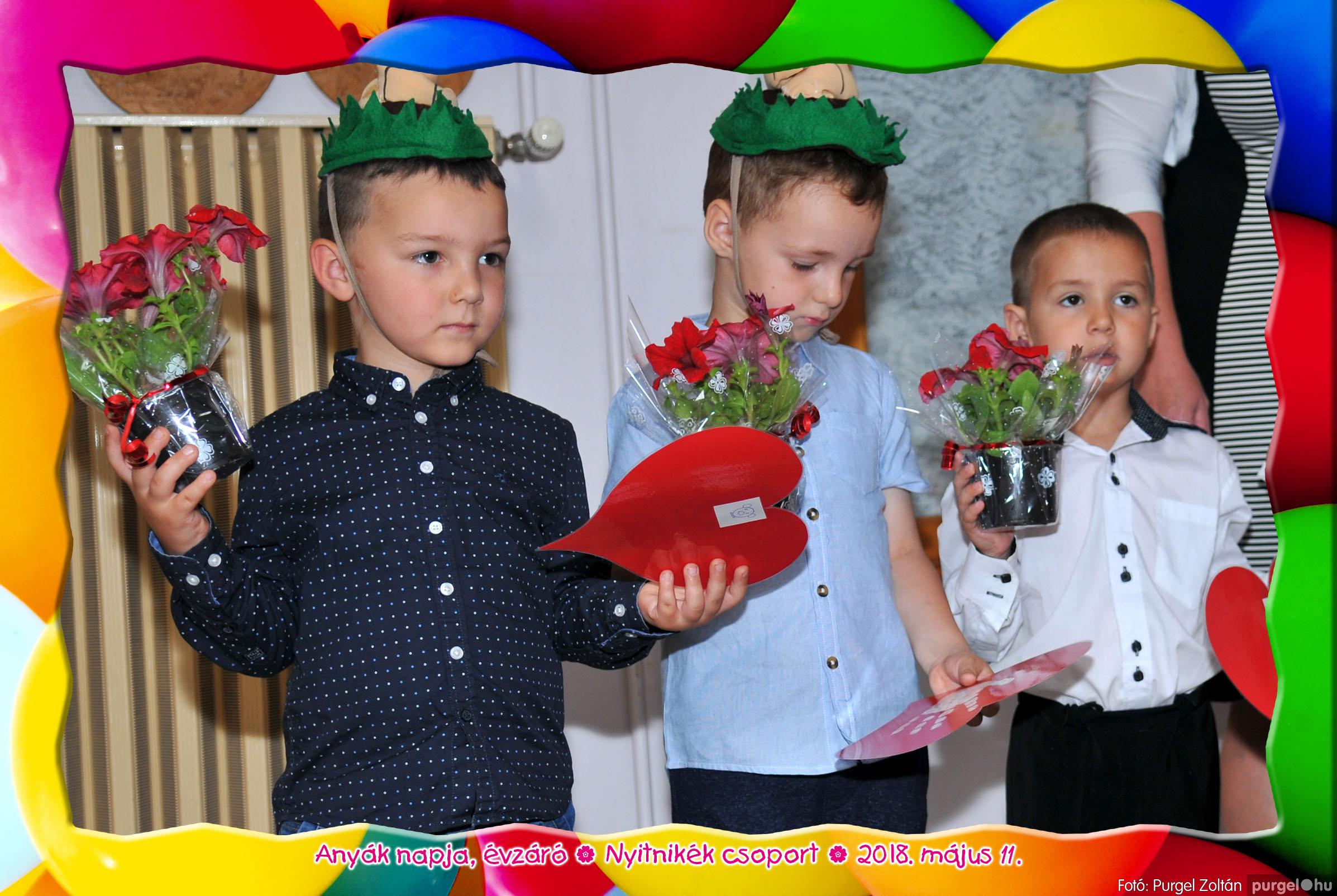 2018.05.11. 046 Kurca-parti Óvoda évzáró 2018. - Nyitnikék csoport - Fotó:PURGEL ZOLTÁN© 546.jpg