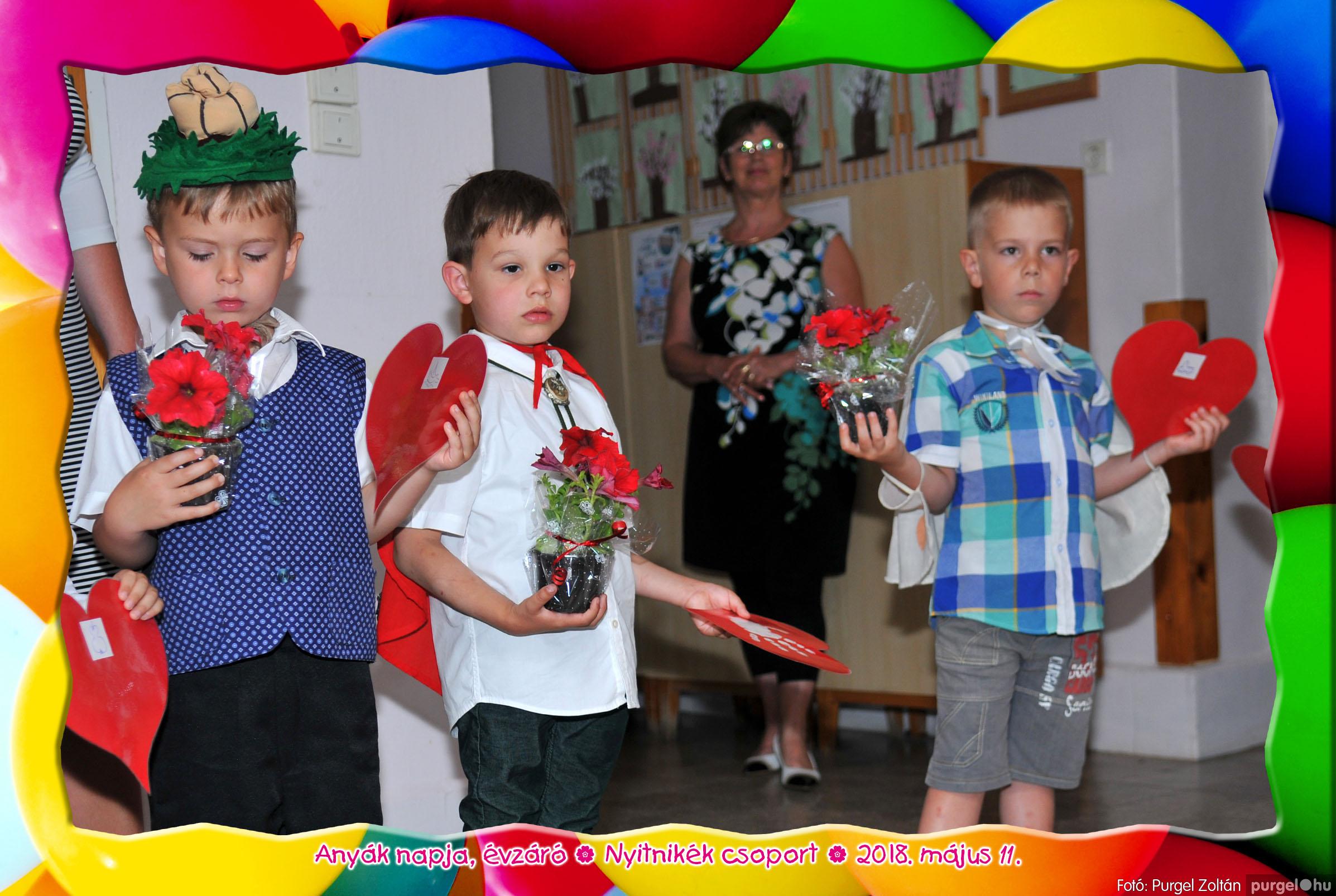 2018.05.11. 045 Kurca-parti Óvoda évzáró 2018. - Nyitnikék csoport - Fotó:PURGEL ZOLTÁN© 545.jpg
