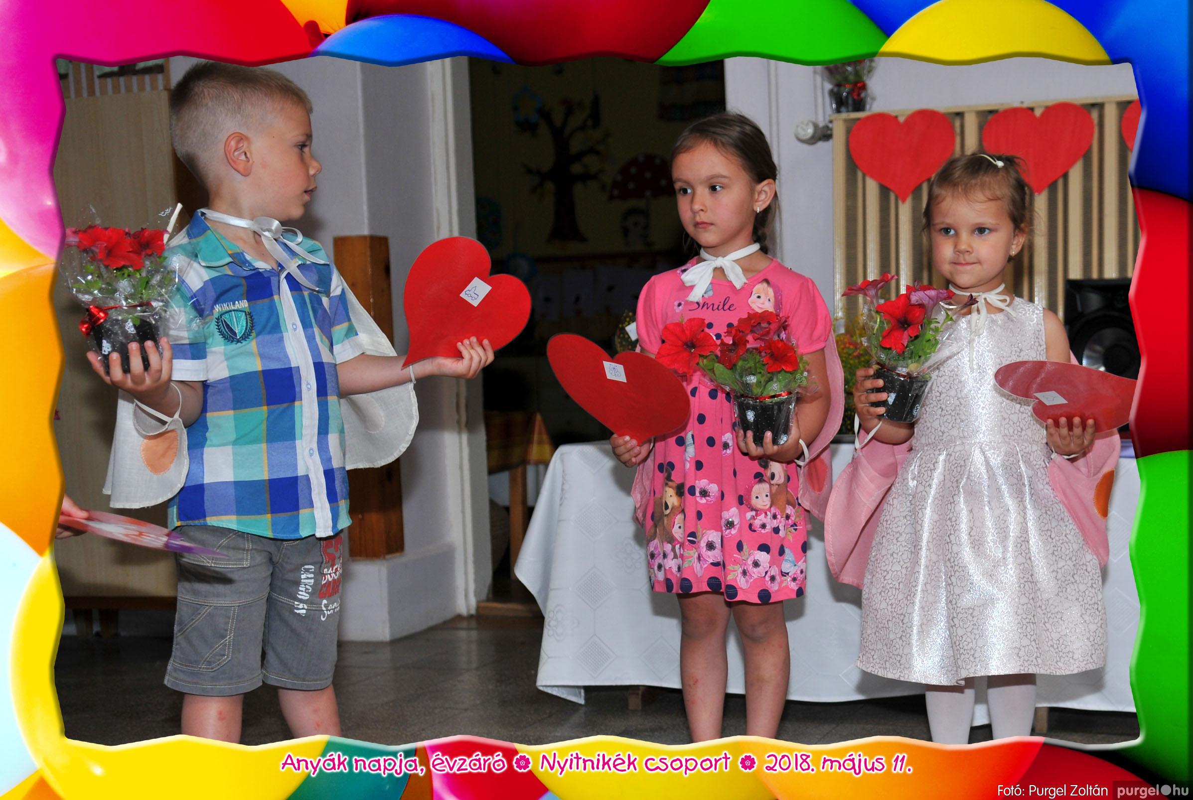 2018.05.11. 044 Kurca-parti Óvoda évzáró 2018. - Nyitnikék csoport - Fotó:PURGEL ZOLTÁN© 544.jpg
