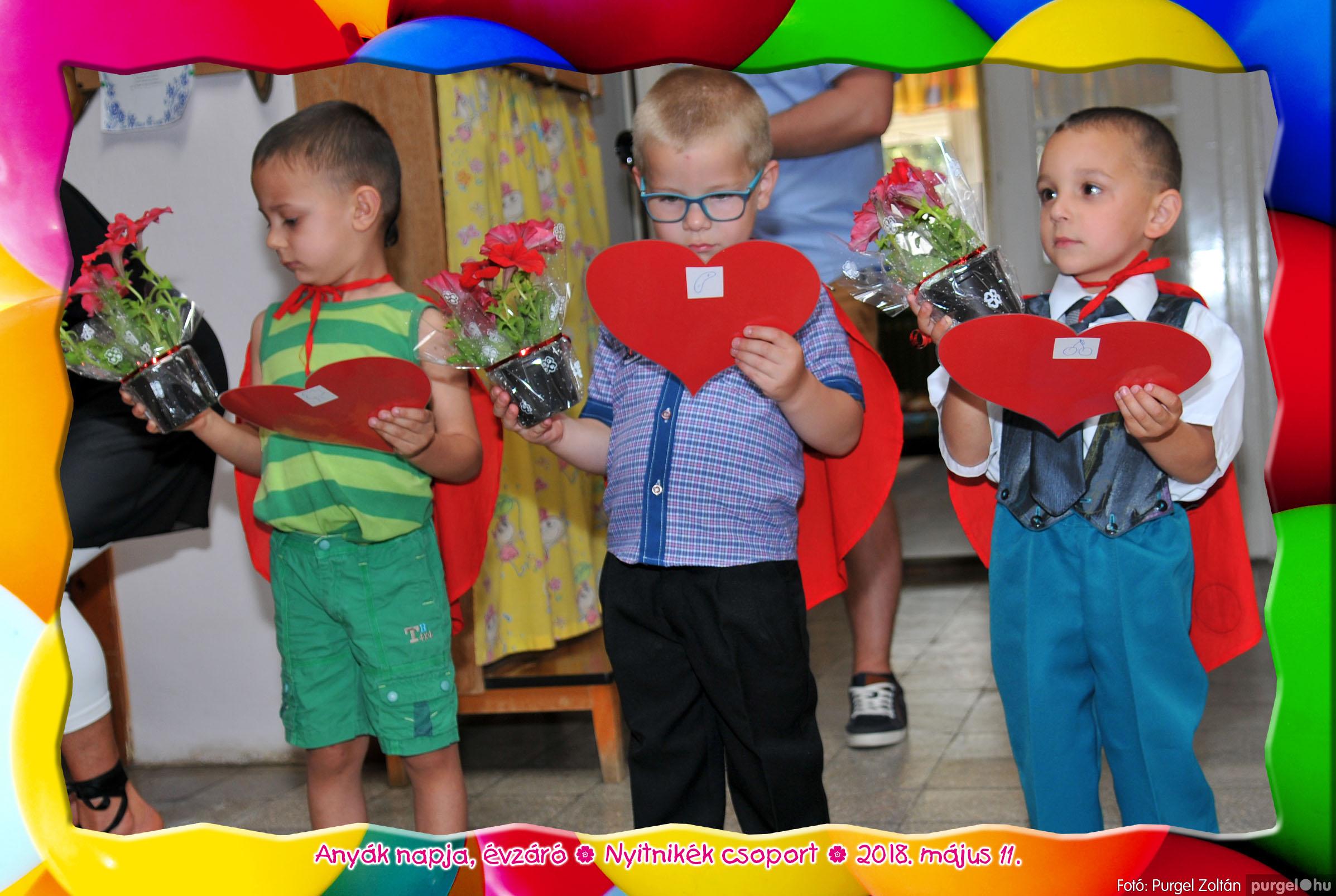 2018.05.11. 040 Kurca-parti Óvoda évzáró 2018. - Nyitnikék csoport - Fotó:PURGEL ZOLTÁN© 540.jpg