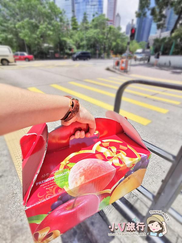 台東水果芒果