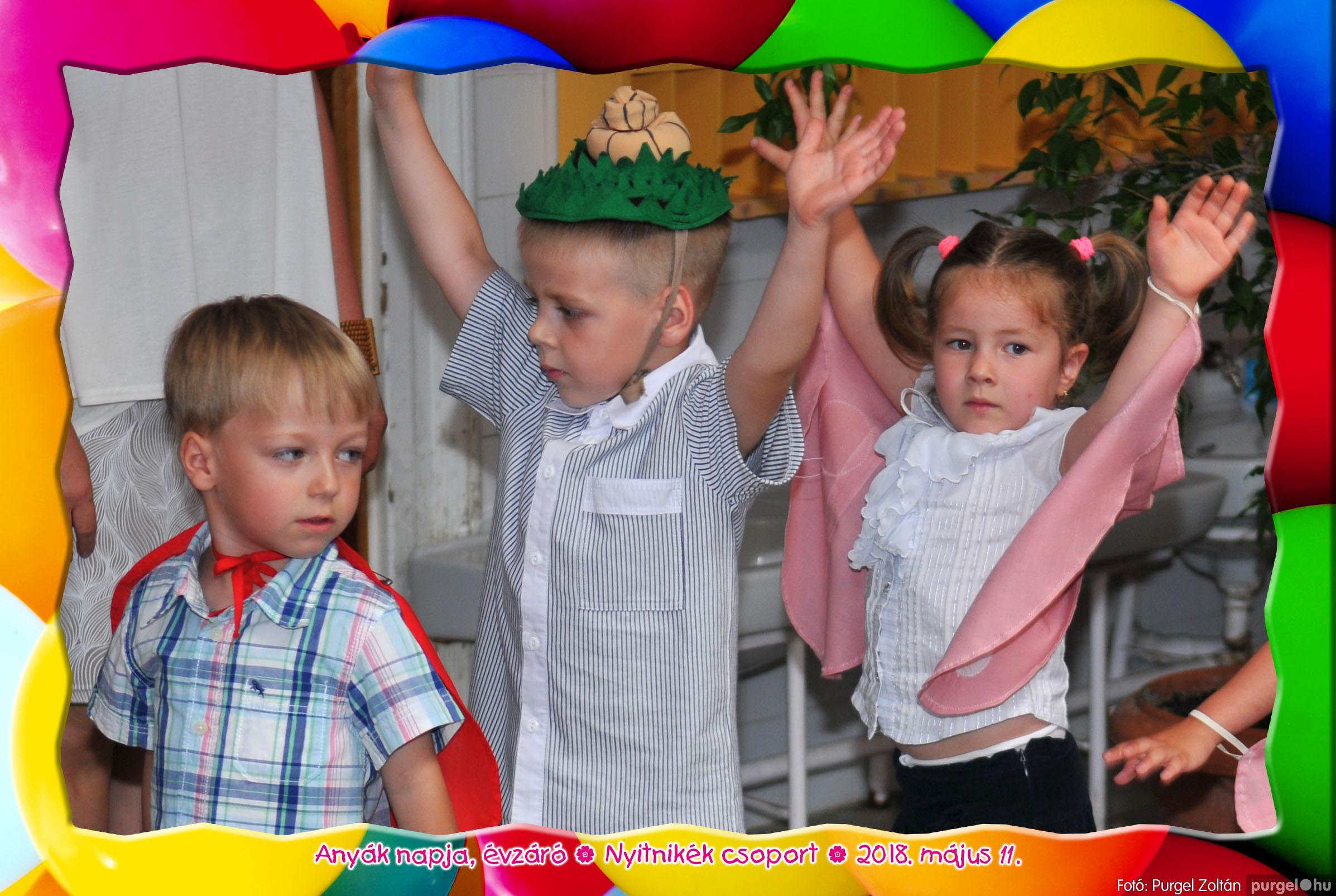 2018.05.11. 031 Kurca-parti Óvoda évzáró 2018. - Nyitnikék csoport - Fotó:PURGEL ZOLTÁN© 531.jpg