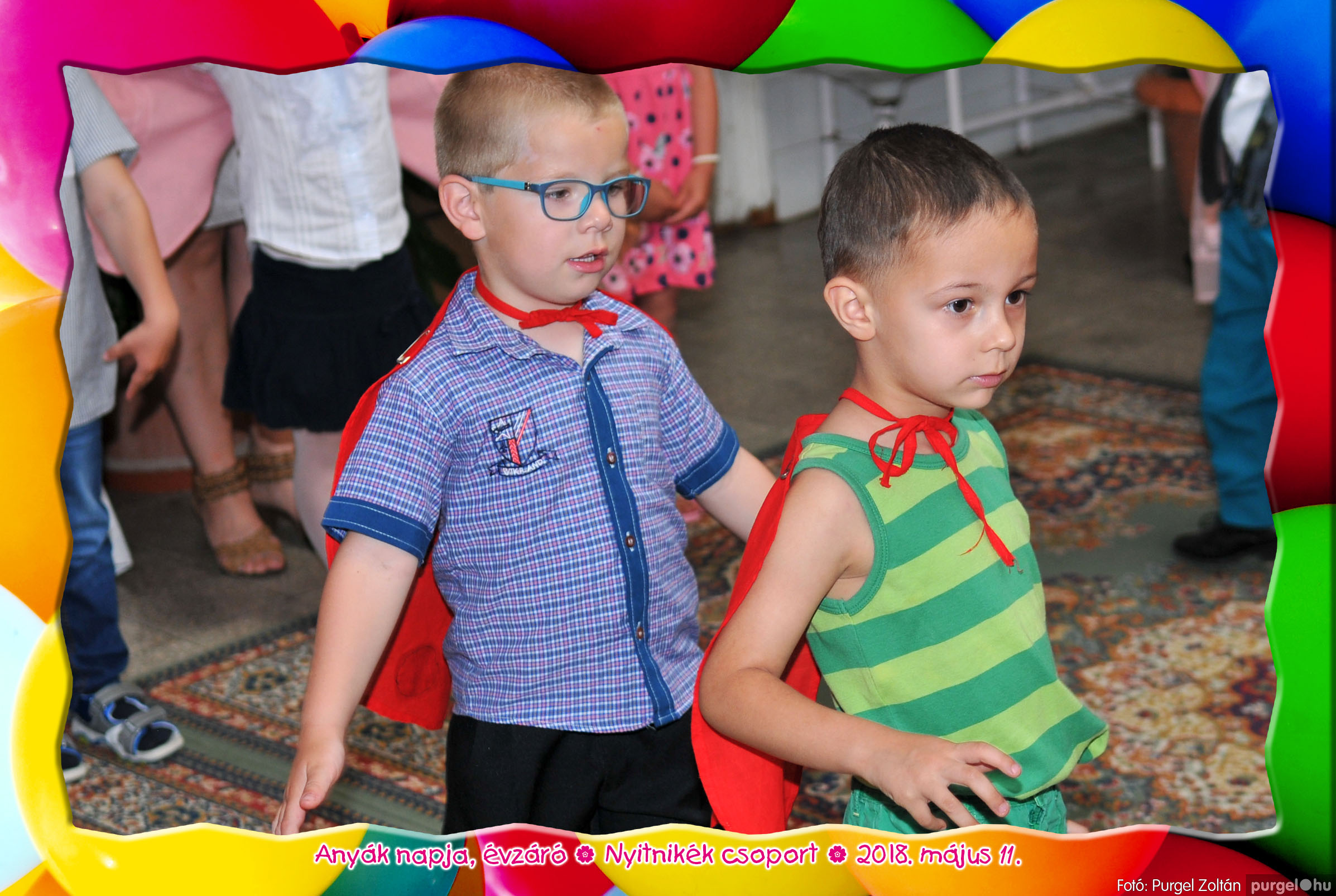 2018.05.11. 030 Kurca-parti Óvoda évzáró 2018. - Nyitnikék csoport - Fotó:PURGEL ZOLTÁN© 530.jpg