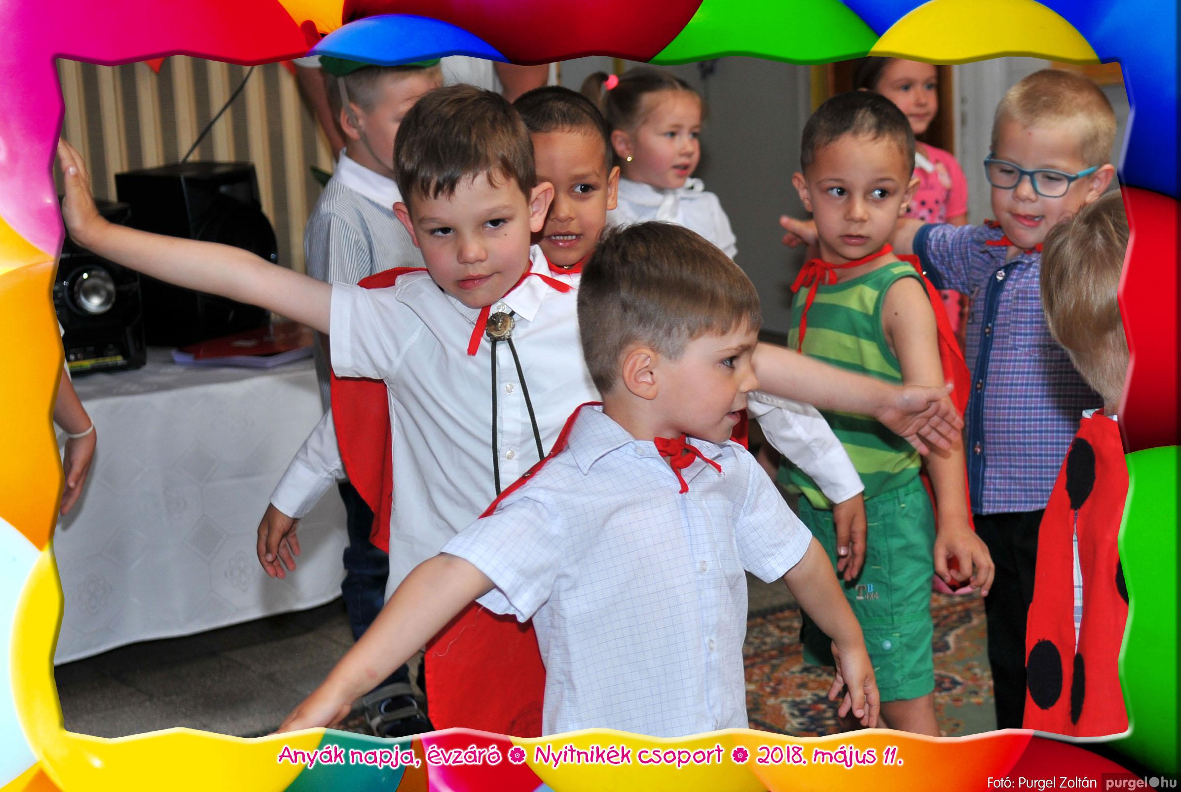 2018.05.11. 029 Kurca-parti Óvoda évzáró 2018. - Nyitnikék csoport - Fotó:PURGEL ZOLTÁN© 529.jpg
