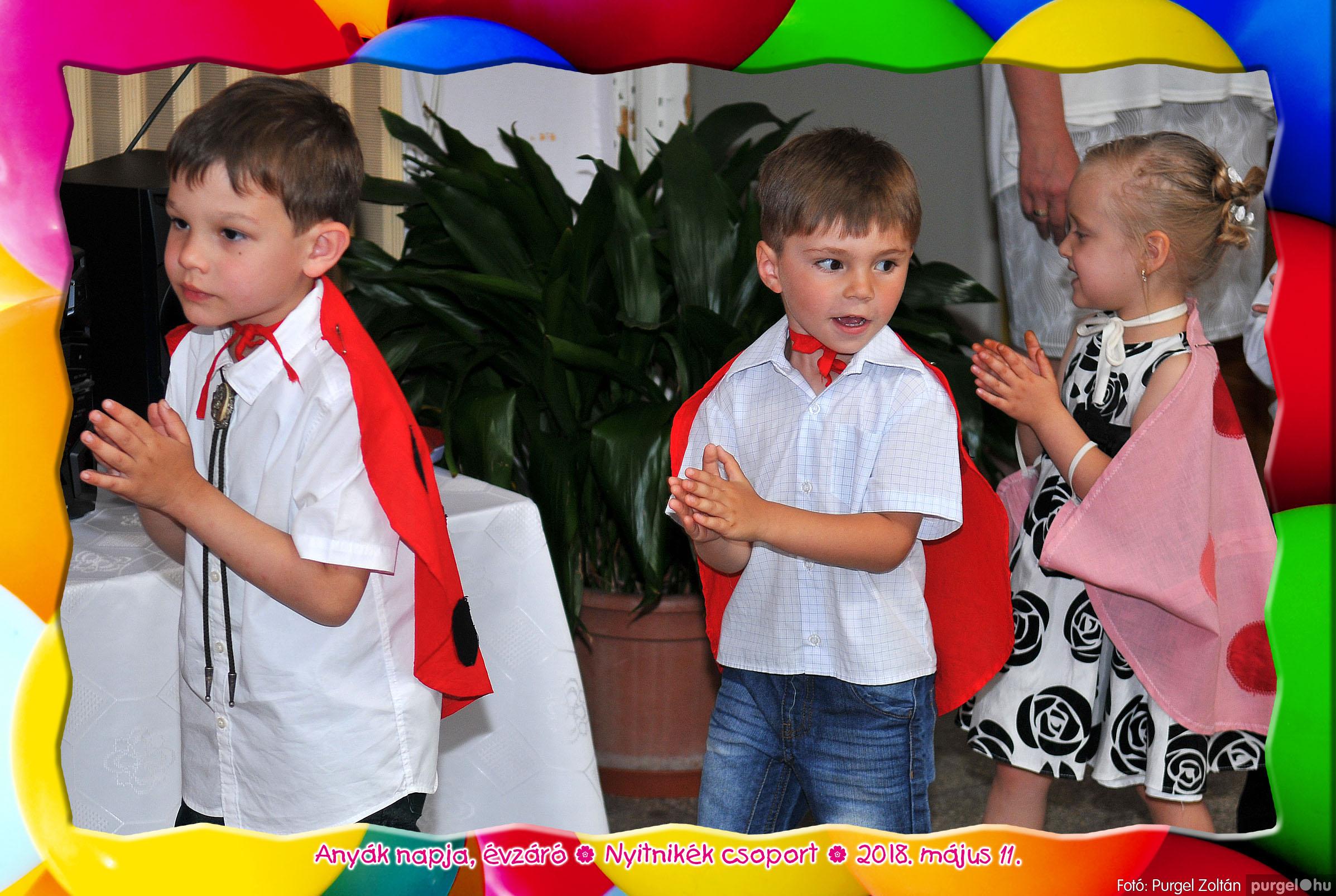 2018.05.11. 014 Kurca-parti Óvoda évzáró 2018. - Nyitnikék csoport - Fotó:PURGEL ZOLTÁN© 514.jpg