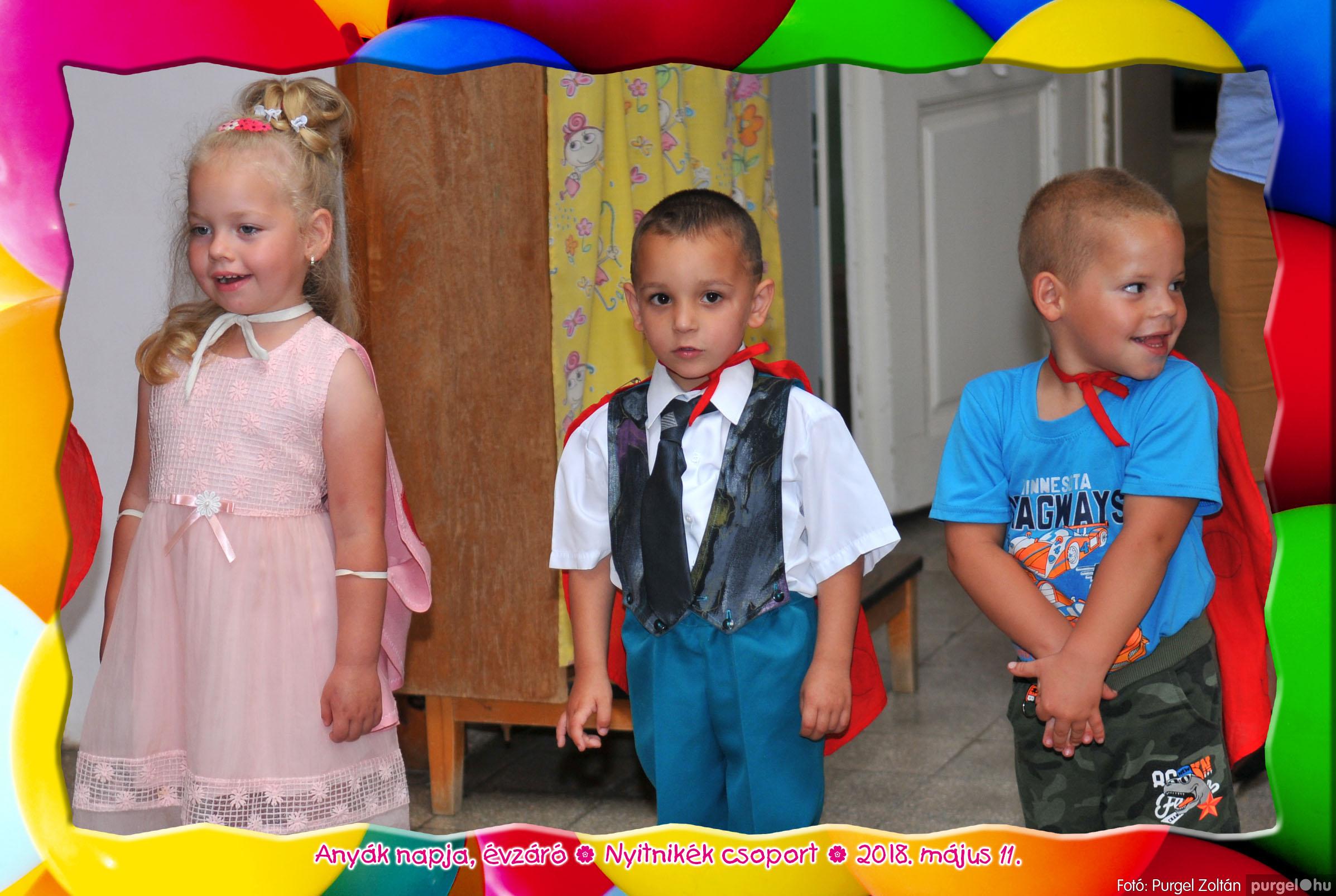 2018.05.11. 007 Kurca-parti Óvoda évzáró 2018. - Nyitnikék csoport - Fotó:PURGEL ZOLTÁN© 507.jpg