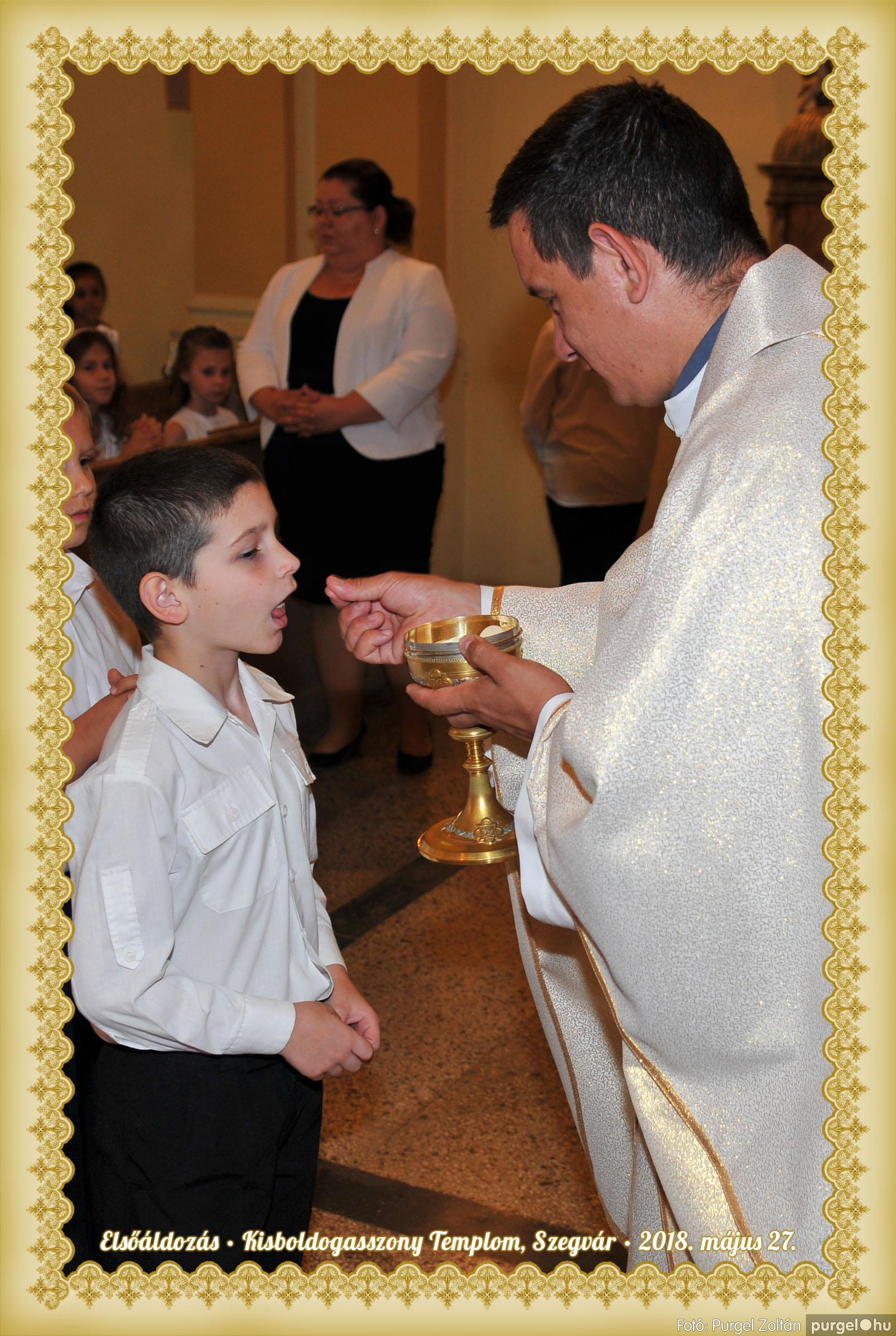 2018.05.27. 047 Kisboldogasszony Templom elsőáldozás - Fotó:PURGEL ZOLTÁN© 147-elsoaldozas.jpg