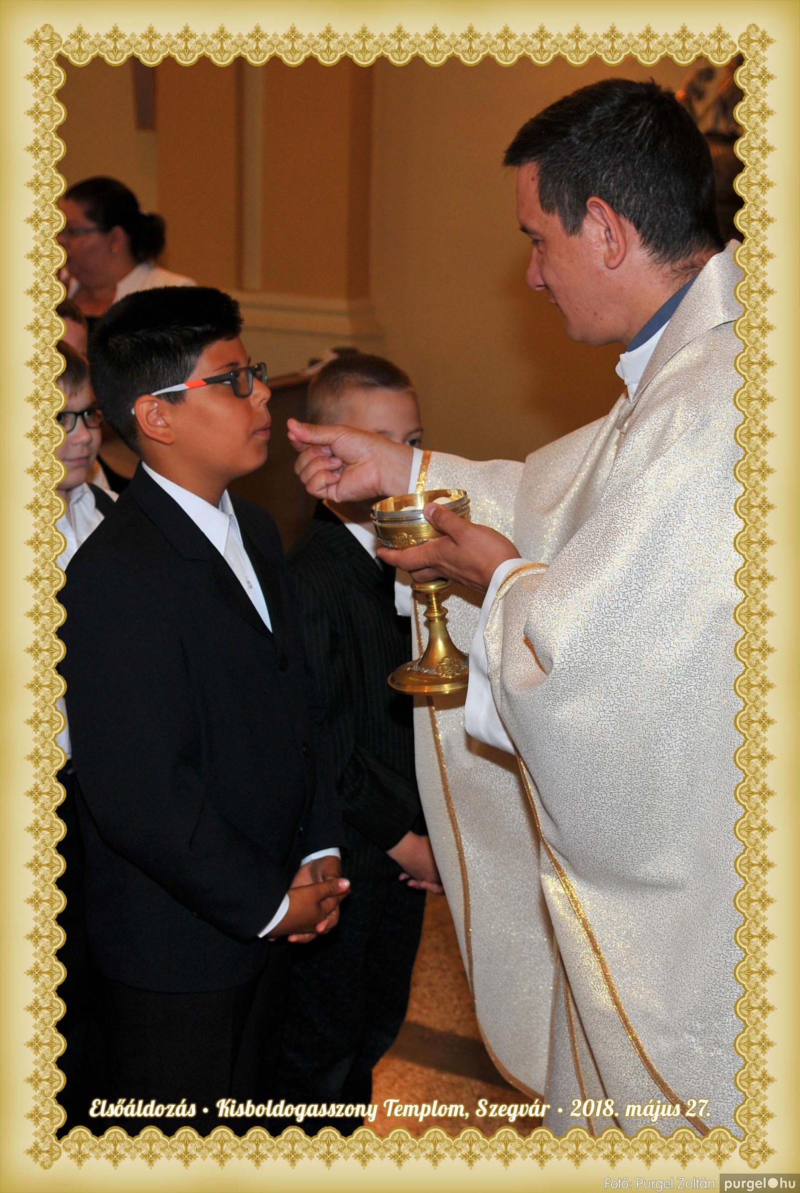 2018.05.27. 043 Kisboldogasszony Templom elsőáldozás - Fotó:PURGEL ZOLTÁN© 143-elsoaldozas.jpg