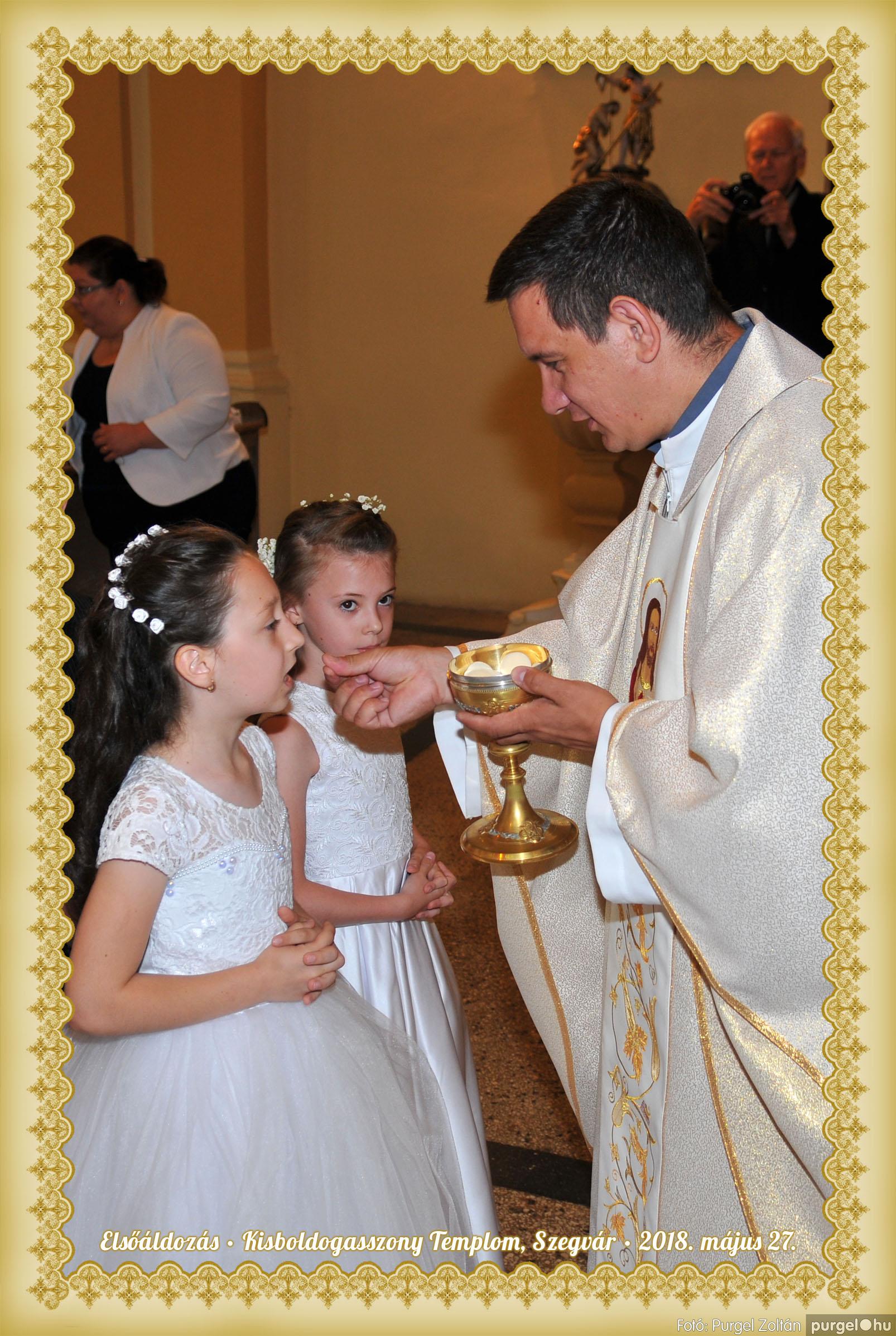 2018.05.27. 041 Kisboldogasszony Templom elsőáldozás - Fotó:PURGEL ZOLTÁN© 141-elsoaldozas.jpg