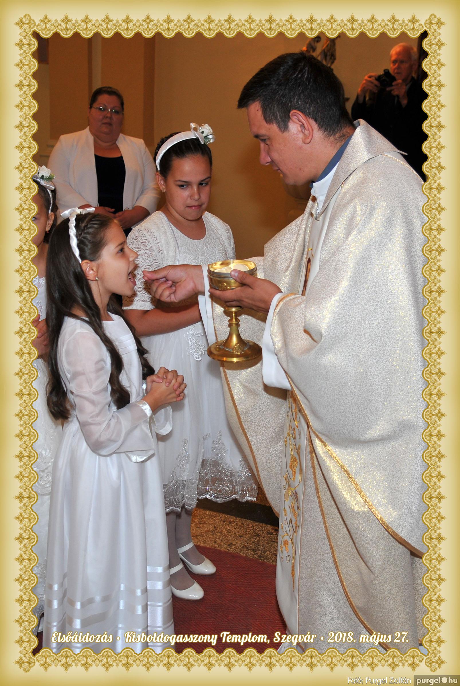 2018.05.27. 035 Kisboldogasszony Templom elsőáldozás - Fotó:PURGEL ZOLTÁN© 135-elsoaldozas.jpg