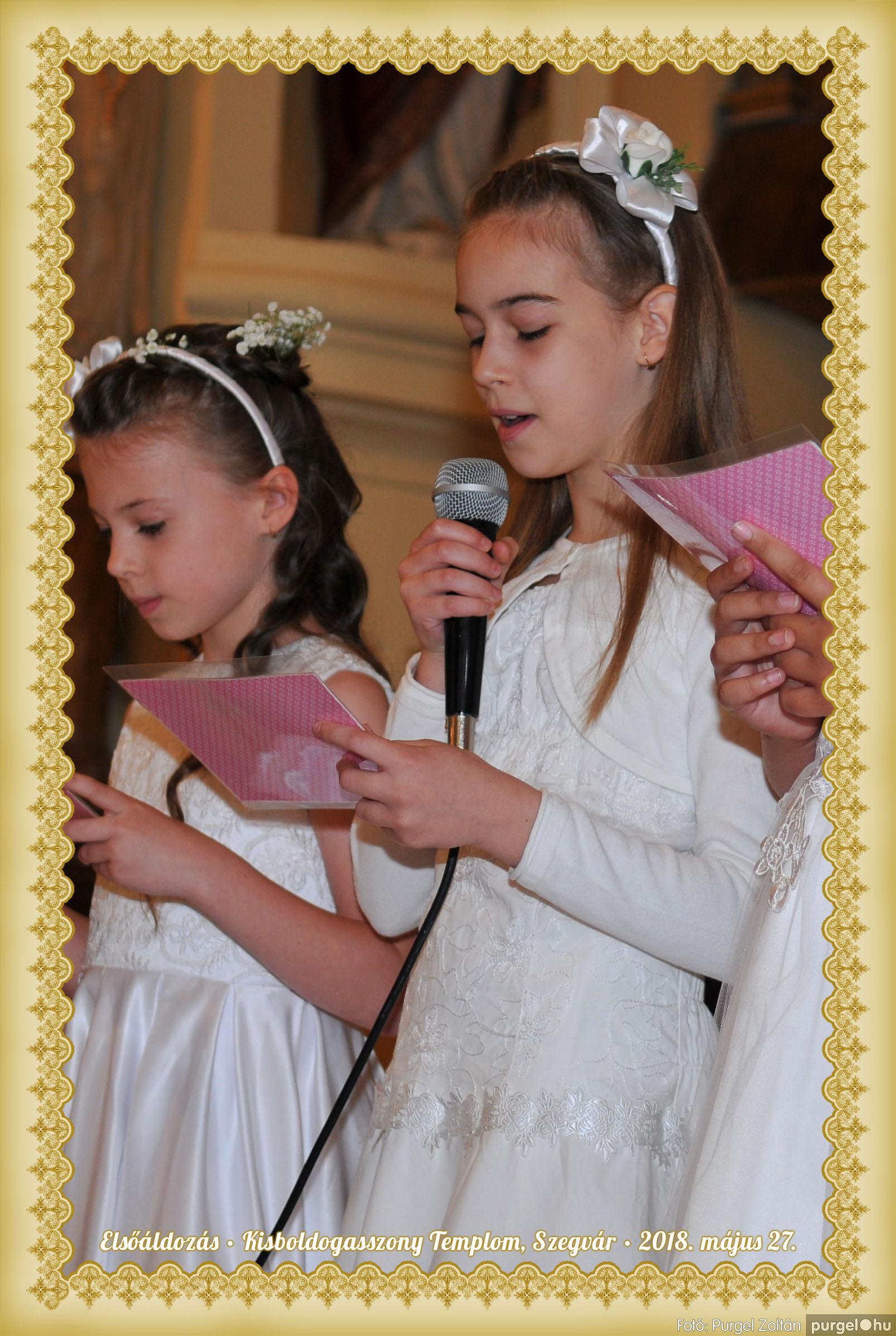 2018.05.27. 030 Kisboldogasszony Templom elsőáldozás - Fotó:PURGEL ZOLTÁN© 130-elsoaldozas.jpg