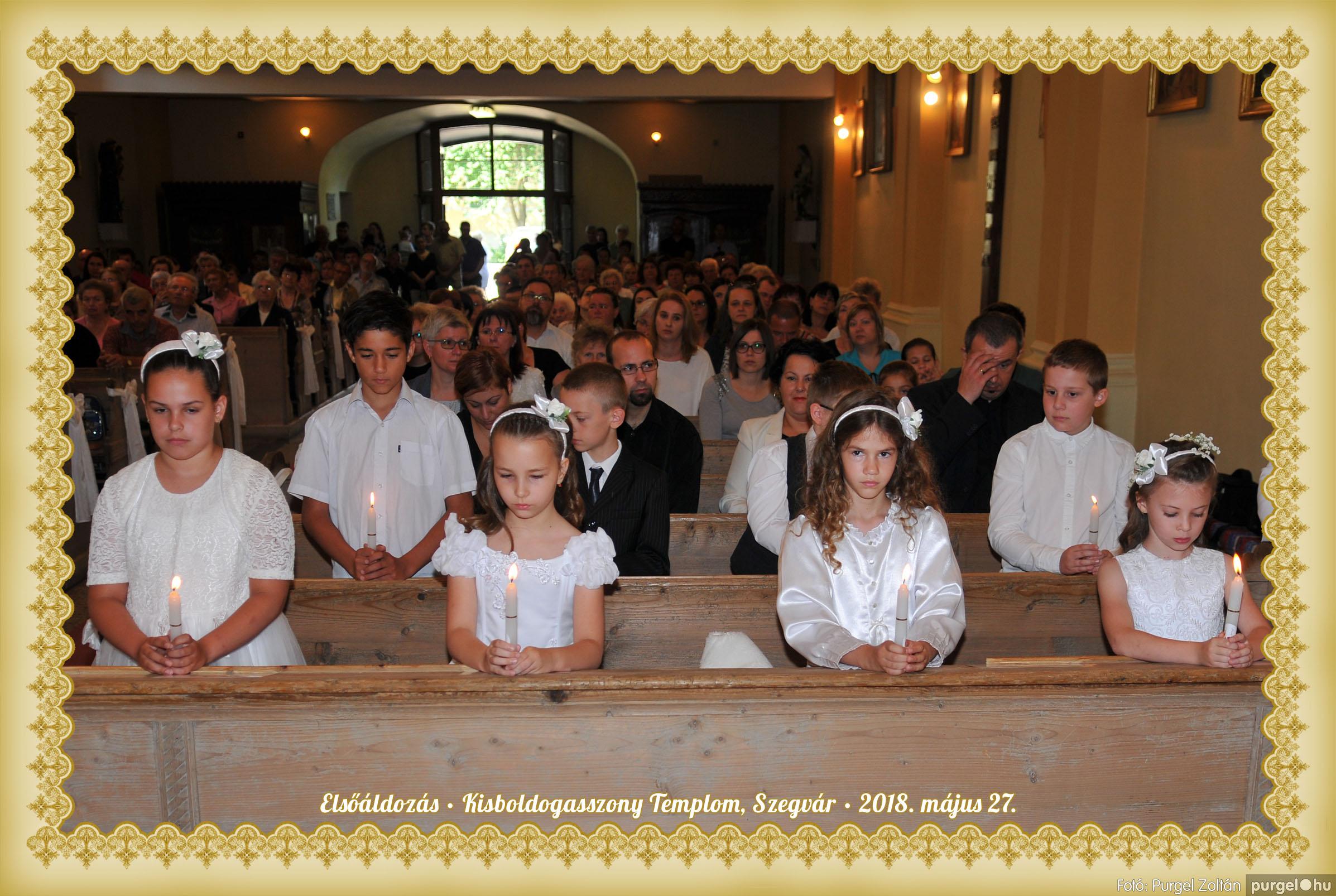 2018.05.27. 027 Kisboldogasszony Templom elsőáldozás - Fotó:PURGEL ZOLTÁN© 127-elsoaldozas.jpg