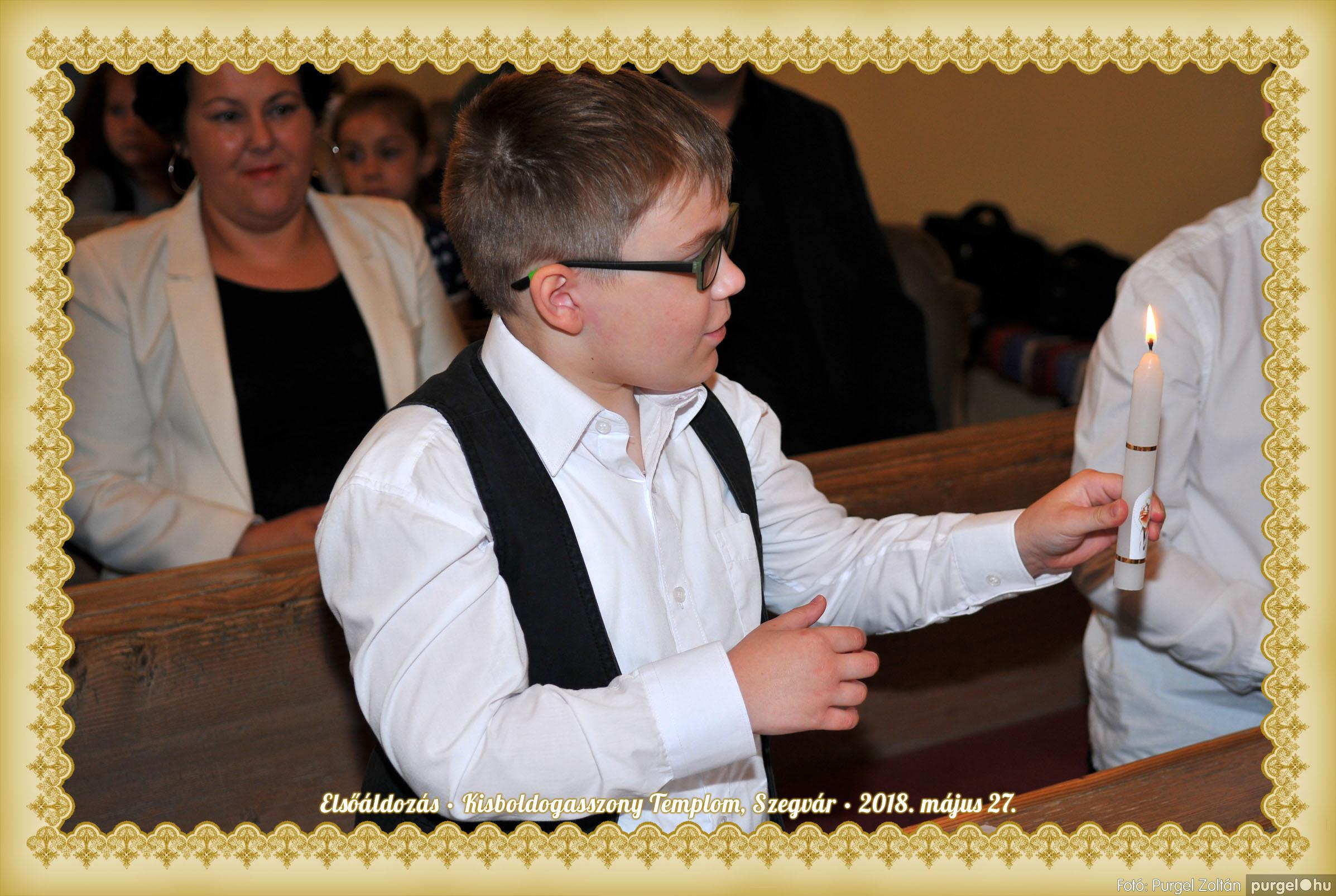 2018.05.27. 025 Kisboldogasszony Templom elsőáldozás - Fotó:PURGEL ZOLTÁN© 125-elsoaldozas.jpg