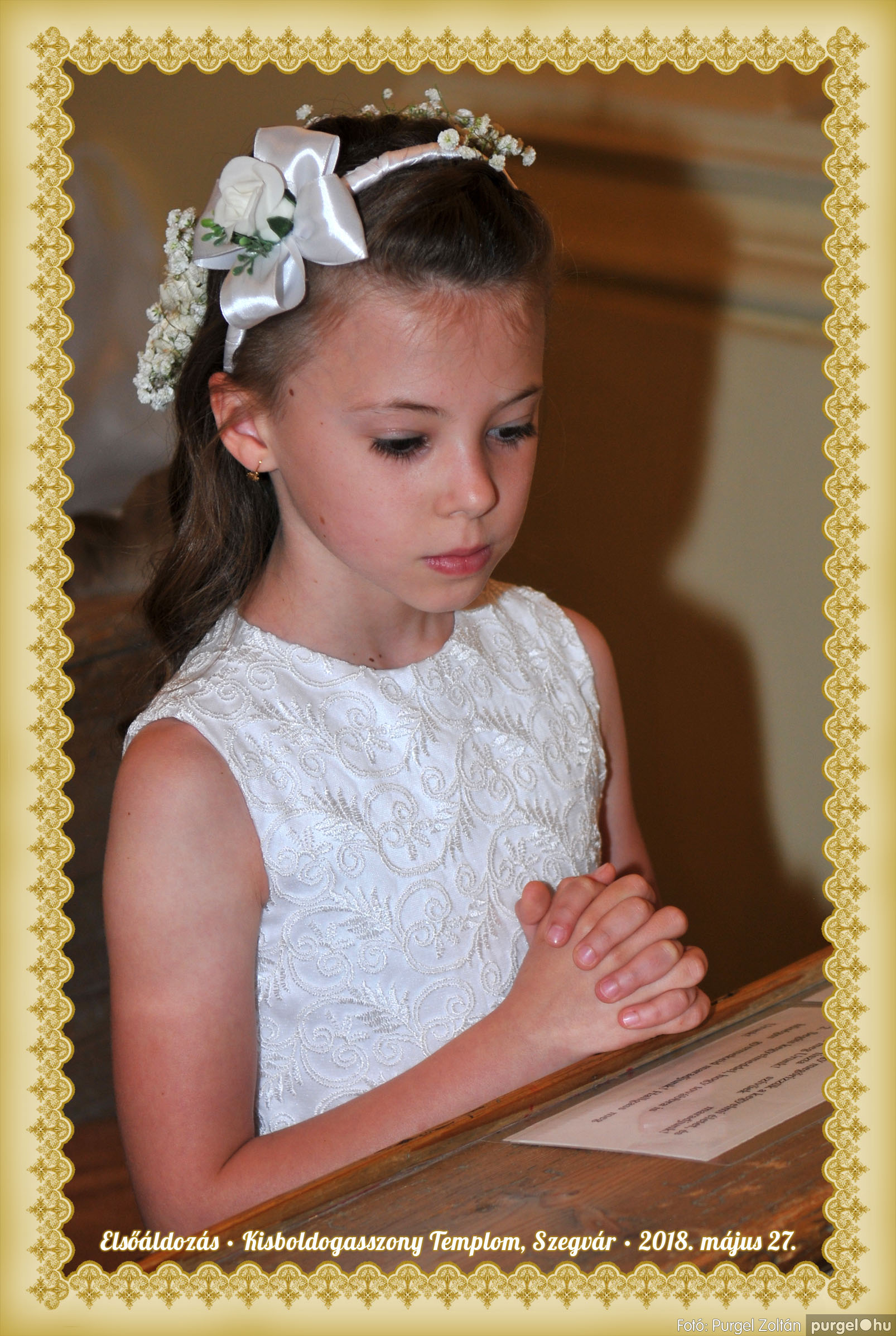 2018.05.27. 020 Kisboldogasszony Templom elsőáldozás - Fotó:PURGEL ZOLTÁN© 120-elsoaldozas.jpg