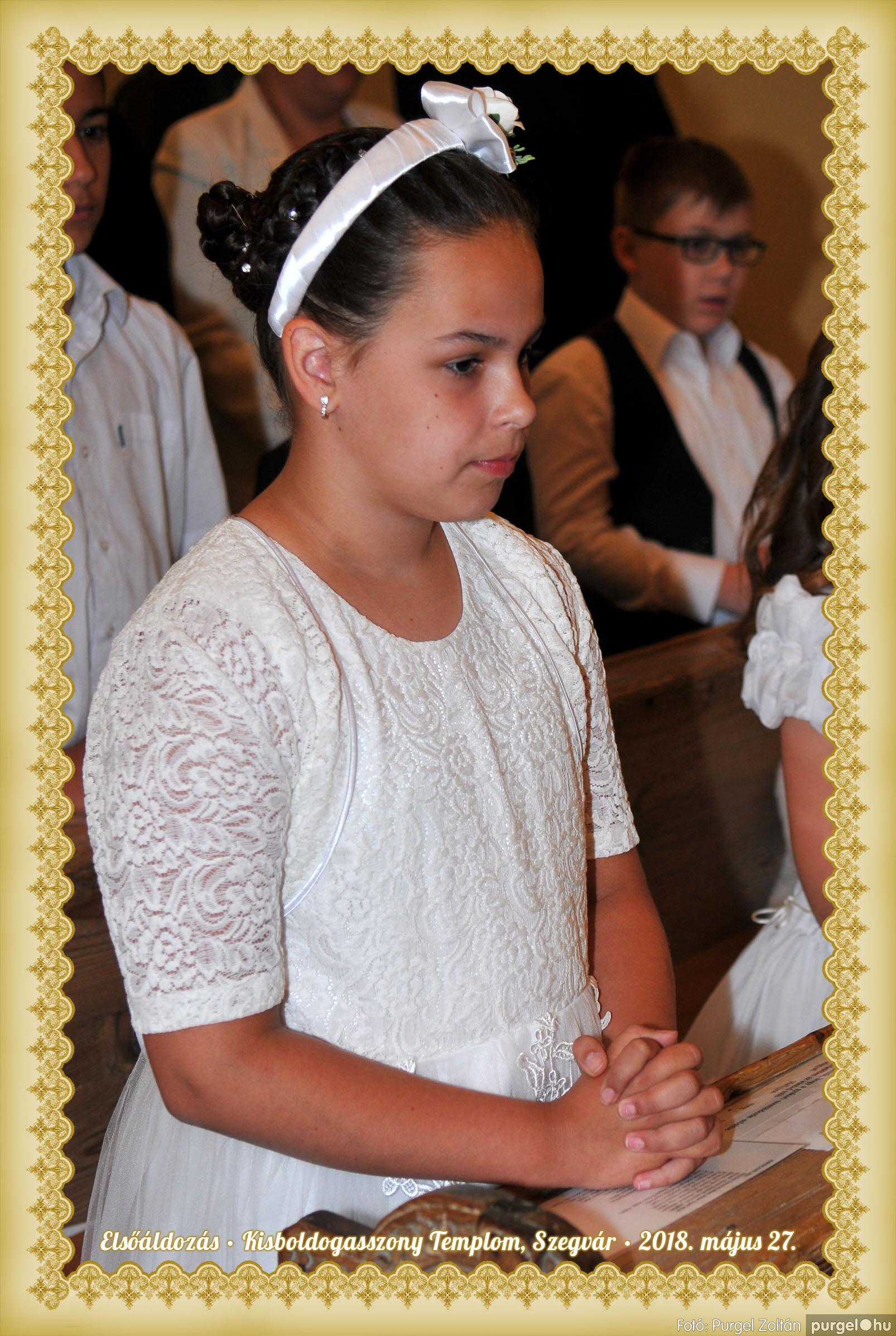 2018.05.27. 017 Kisboldogasszony Templom elsőáldozás - Fotó:PURGEL ZOLTÁN© 117-elsoaldozas.jpg