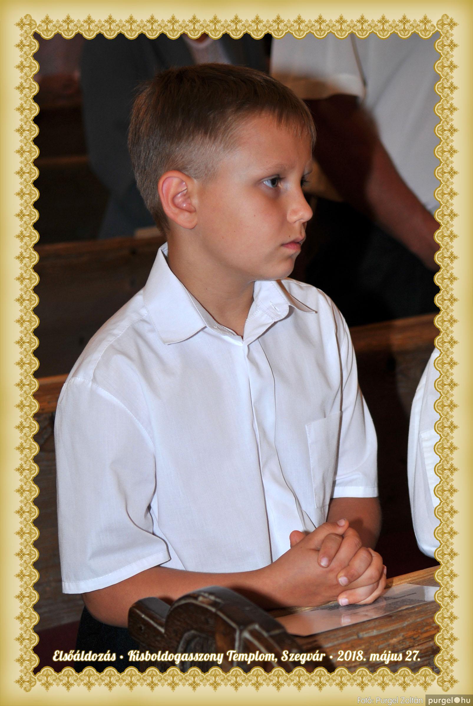 2018.05.27. 011 Kisboldogasszony Templom elsőáldozás - Fotó:PURGEL ZOLTÁN© 111-elsoaldozas.jpg