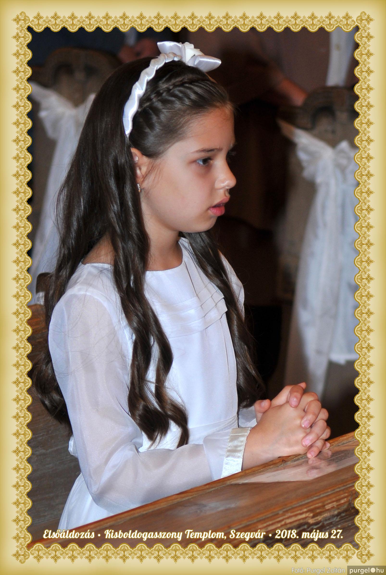 2018.05.27. 010 Kisboldogasszony Templom elsőáldozás - Fotó:PURGEL ZOLTÁN© 110-elsoaldozas.jpg