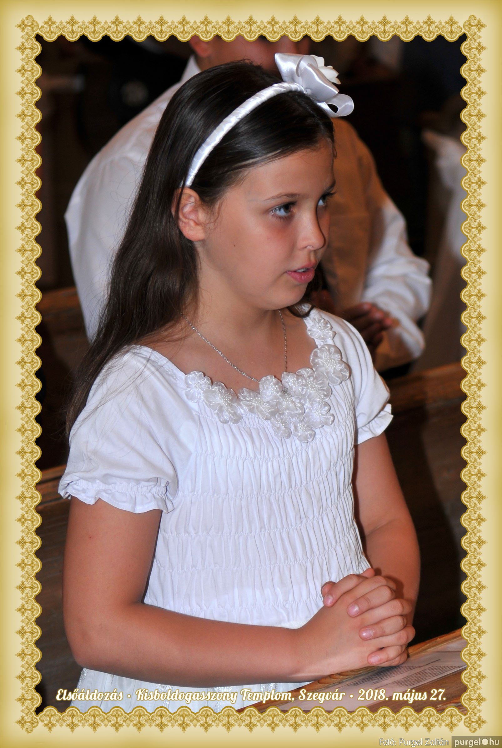 2018.05.27. 009 Kisboldogasszony Templom elsőáldozás - Fotó:PURGEL ZOLTÁN© 109-elsoaldozas.jpg