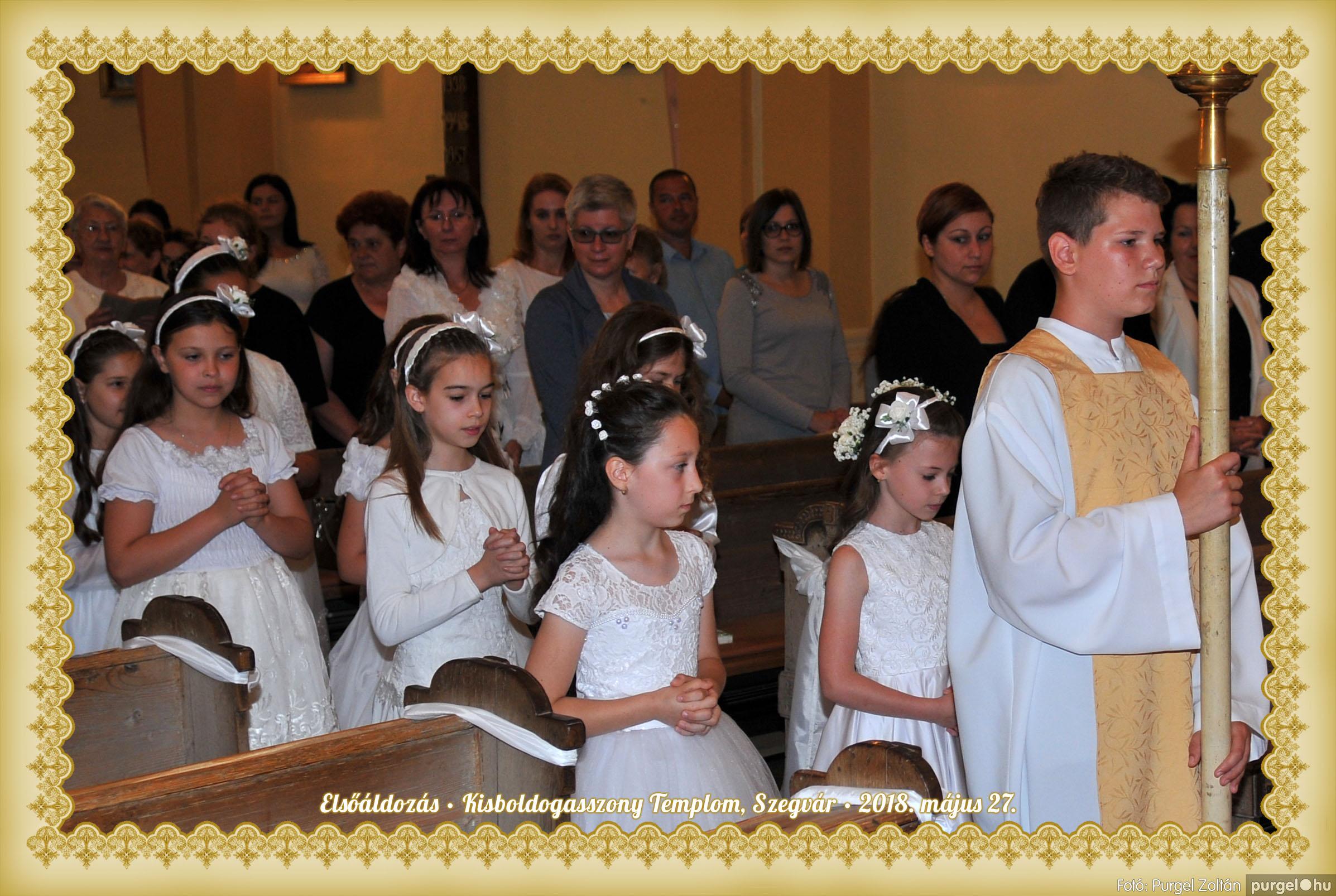 2018.05.27. 003 Kisboldogasszony Templom elsőáldozás - Fotó:PURGEL ZOLTÁN© 103-elsoaldozas.jpg