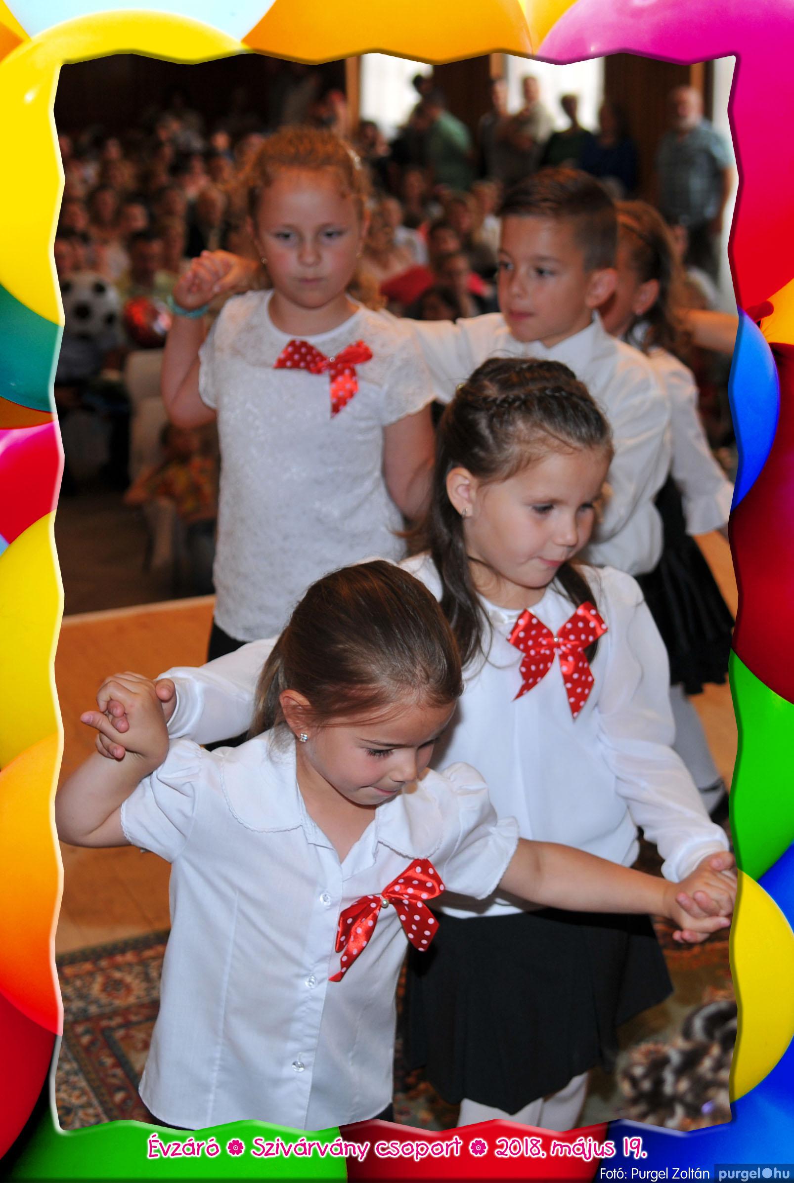 2018.05.19. 230 Kurca-parti Óvoda évzáró 2018. - Szivárvány csoport - Fotó:PURGEL ZOLTÁN© 623.jpg