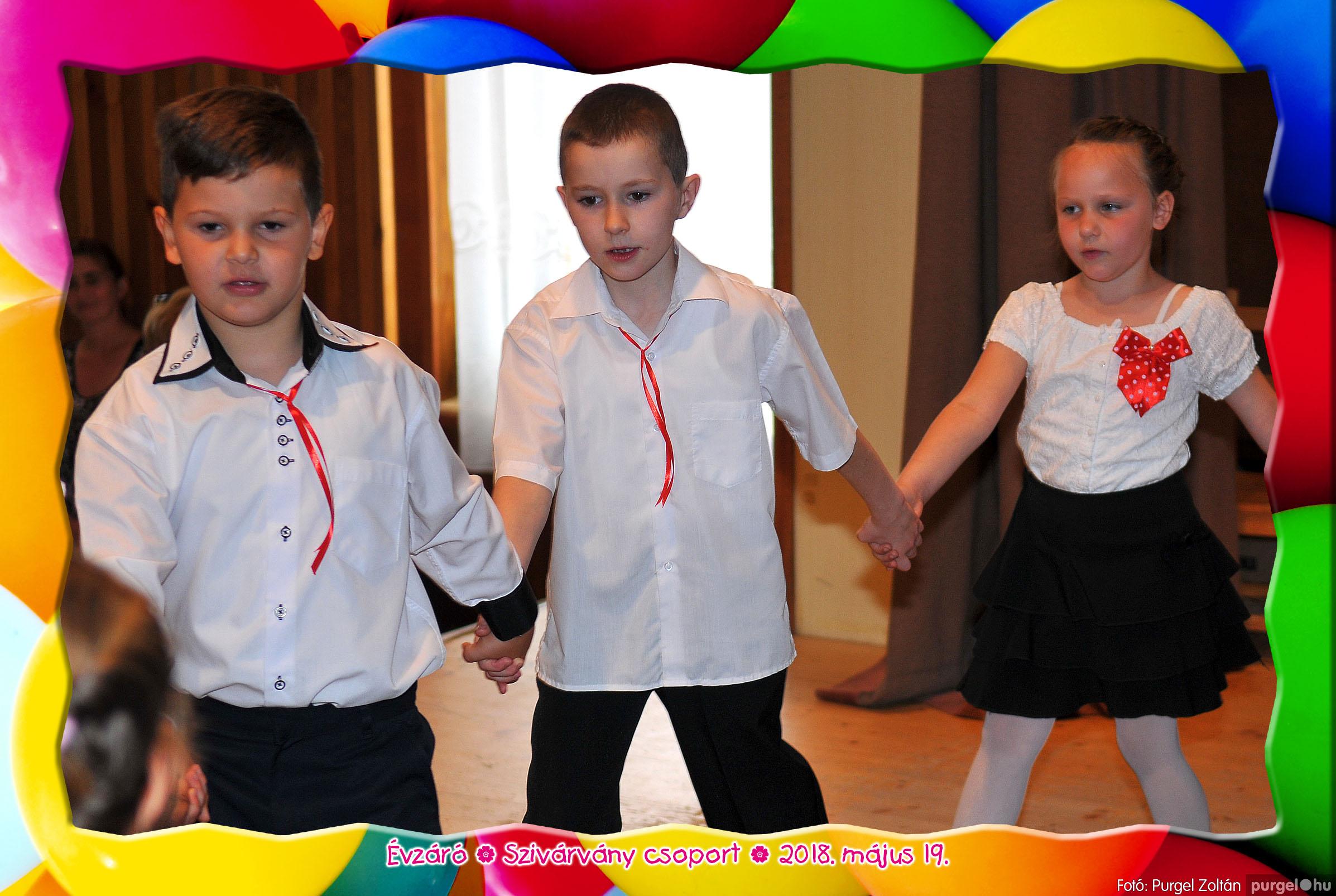 2018.05.19. 222 Kurca-parti Óvoda évzáró 2018. - Szivárvány csoport - Fotó:PURGEL ZOLTÁN© 615.jpg