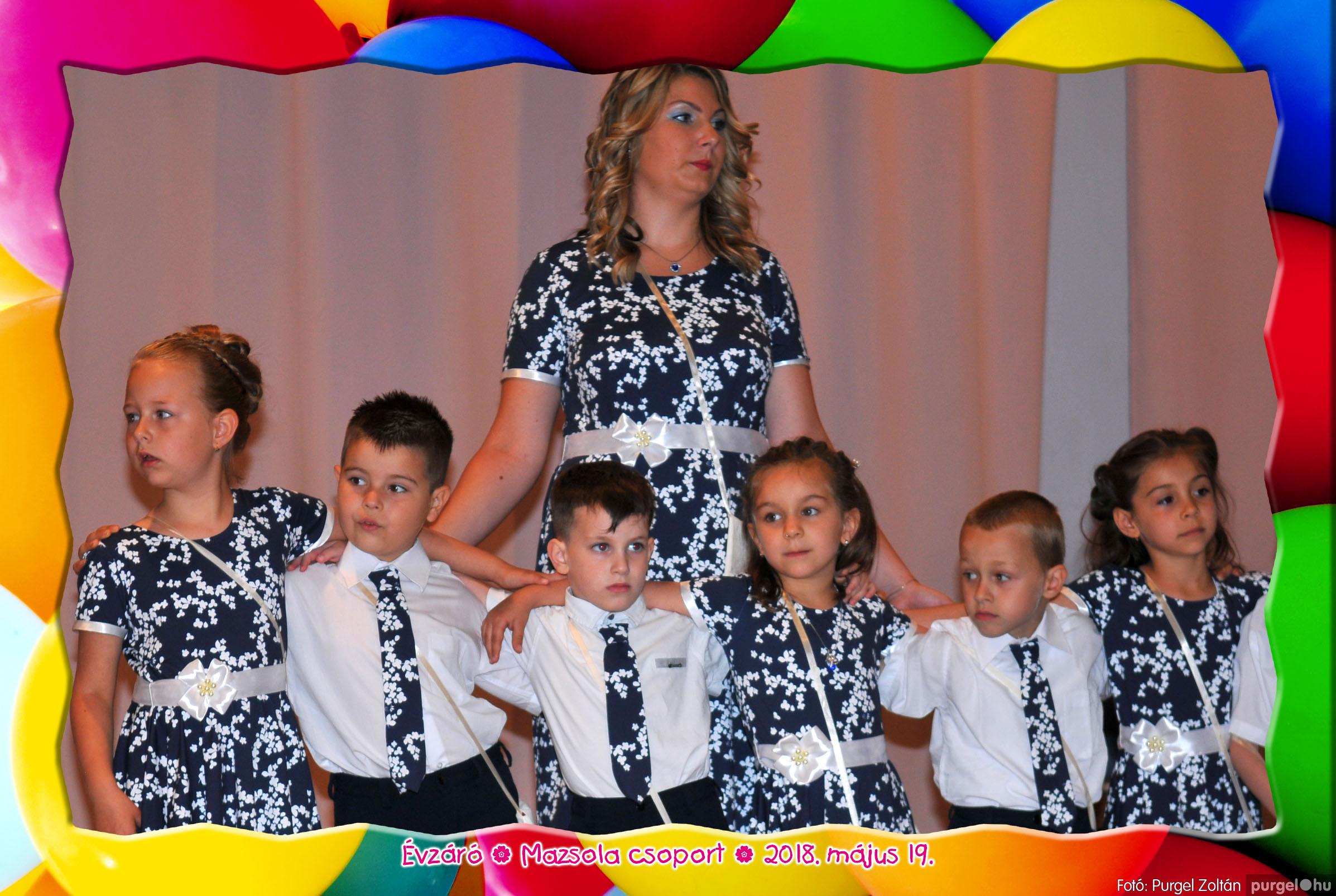 2018.05.19. 204 Kurca-parti Óvoda évzáró 2018. - Mazsola csoport - Fotó:PURGEL ZOLTÁN© 436.jpg
