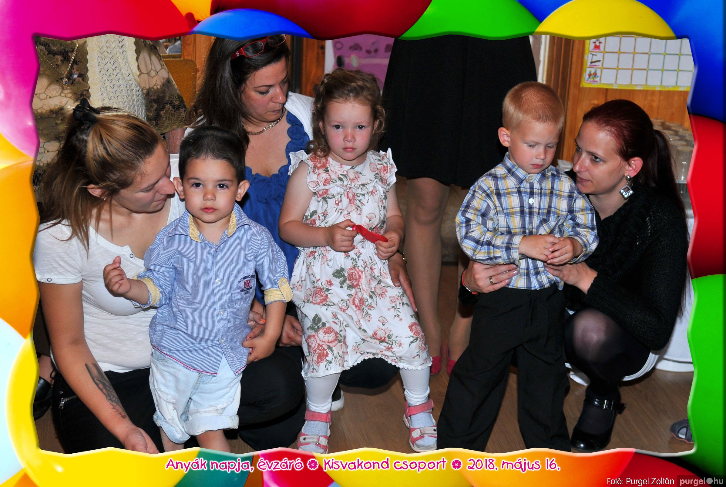 2018.05.16. 059 Kurca-parti Óvoda évzáró 2018. - Kisvakond csoport - Fotó:PURGEL ZOLTÁN© 310.jpg