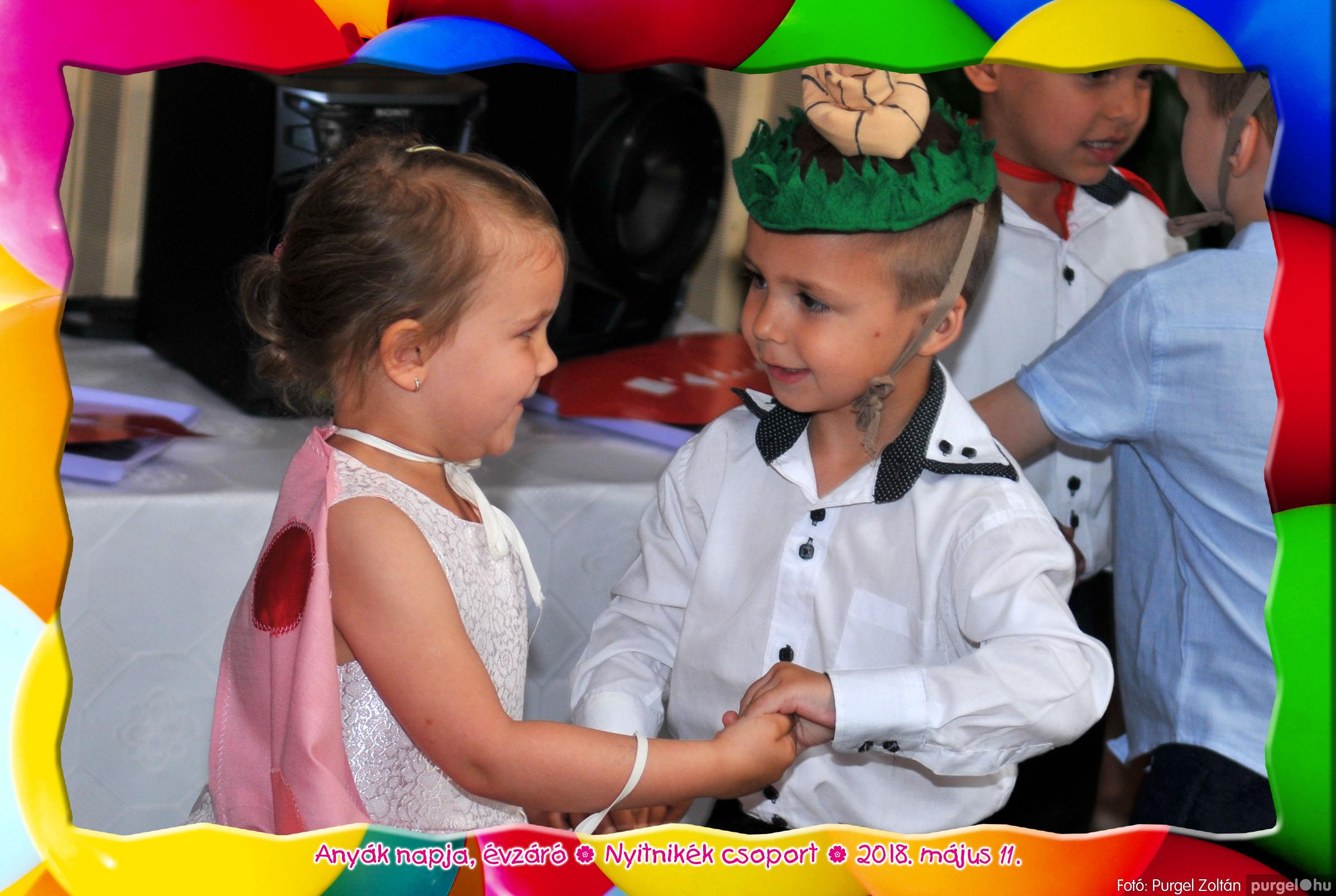 2018.05.11. 016 Kurca-parti Óvoda évzáró 2018. - Nyitnikék csoport - Fotó:PURGEL ZOLTÁN© 516.jpg