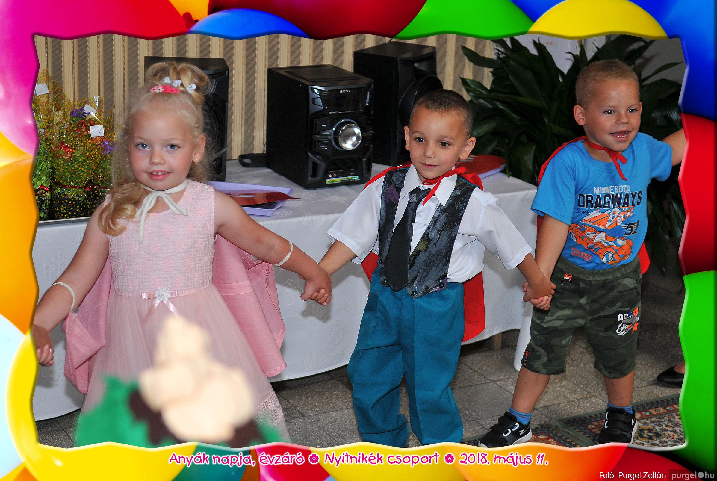 2018.05.11. 005 Kurca-parti Óvoda évzáró 2018. - Nyitnikék csoport - Fotó:PURGEL ZOLTÁN© 505.jpg
