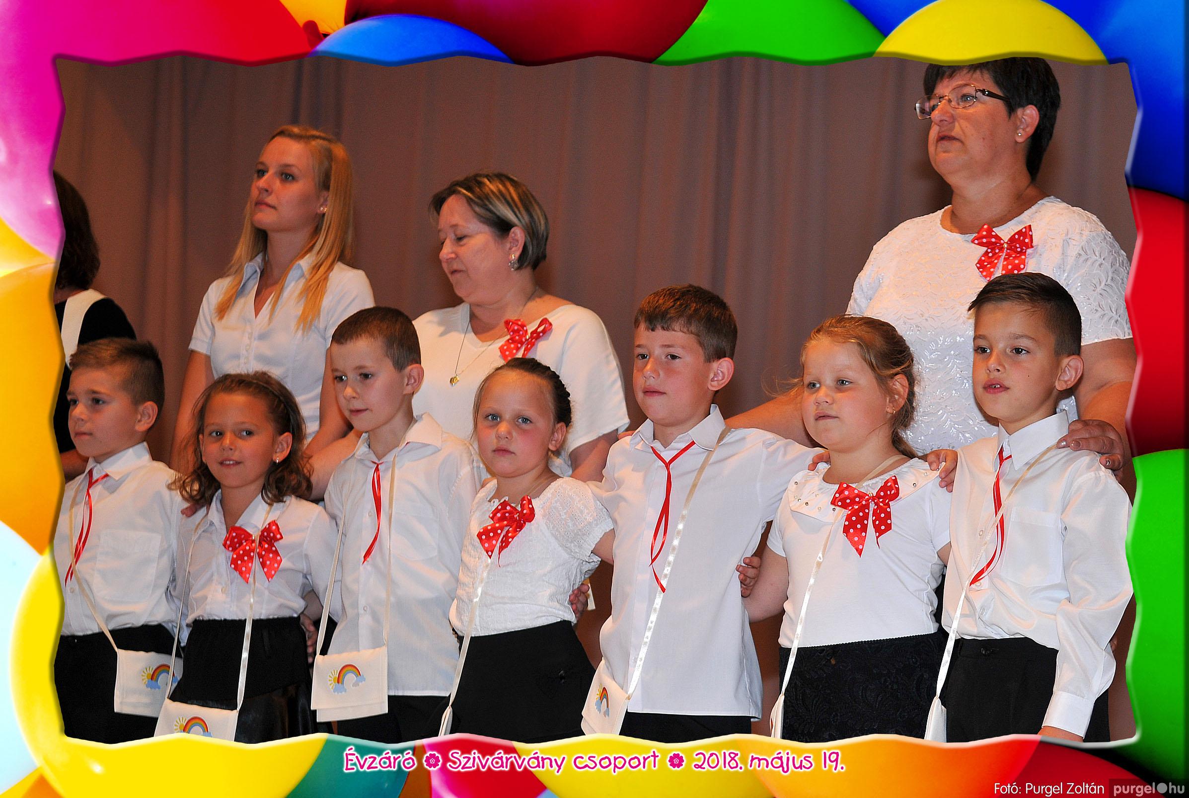 2018.05.19. 258 Kurca-parti Óvoda évzáró 2018. - Szivárvány csoport - Fotó:PURGEL ZOLTÁN© 651.jpg