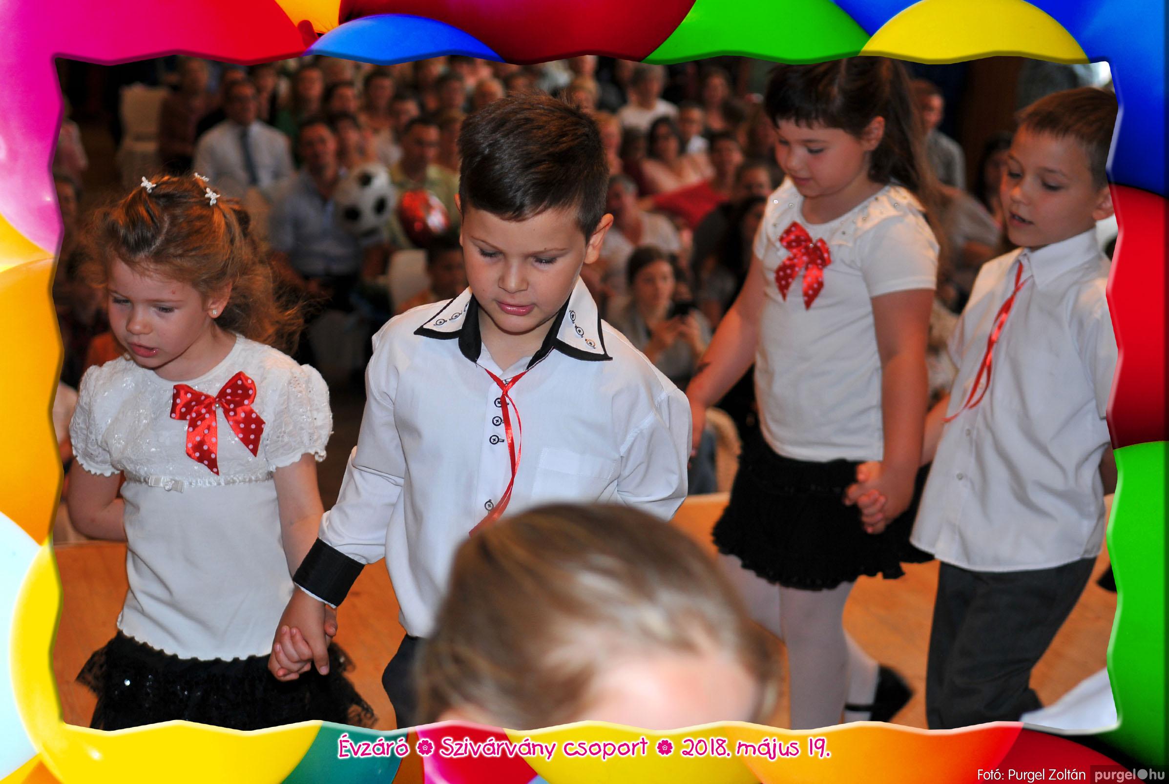 2018.05.19. 241 Kurca-parti Óvoda évzáró 2018. - Szivárvány csoport - Fotó:PURGEL ZOLTÁN© 634.jpg