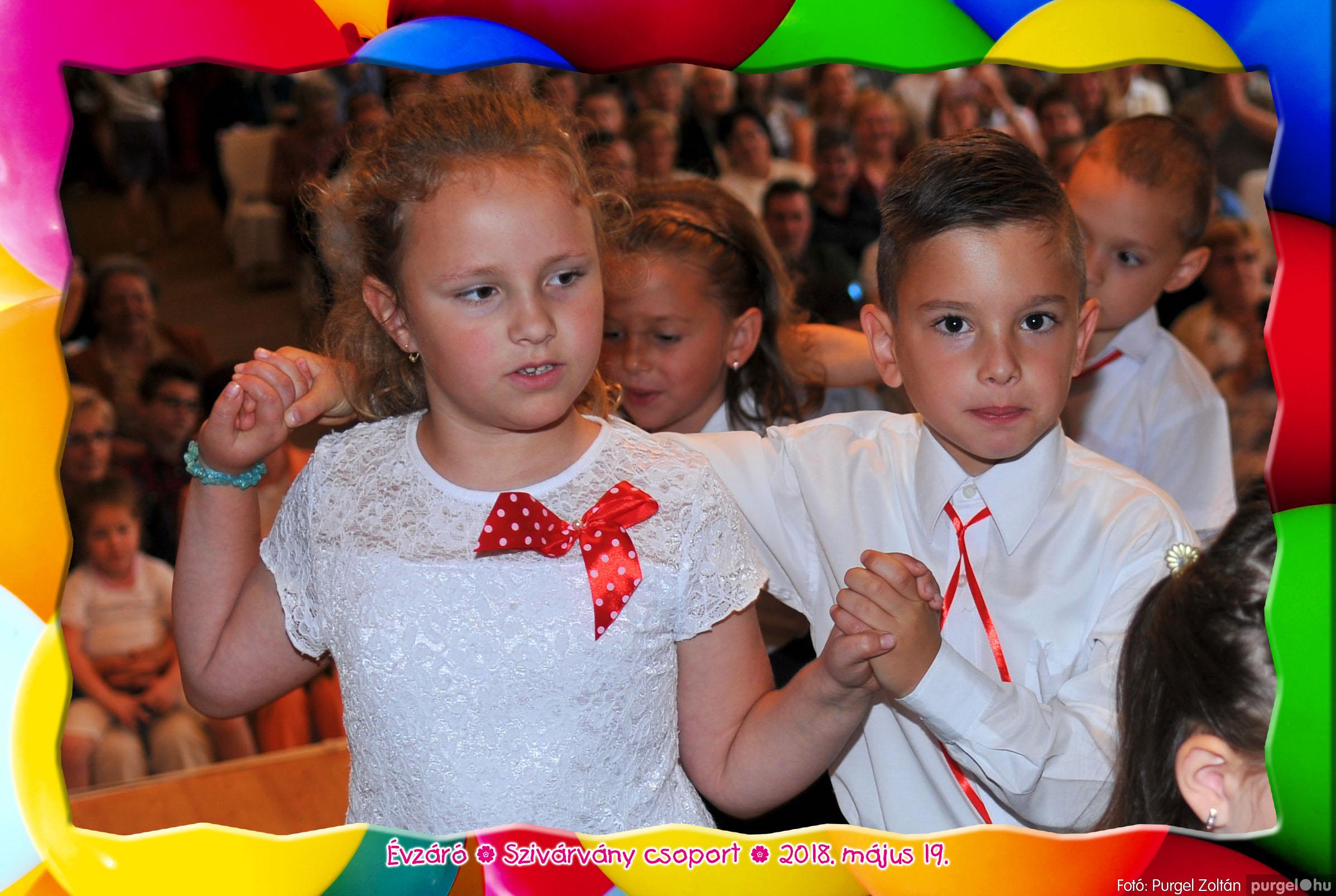 2018.05.19. 231 Kurca-parti Óvoda évzáró 2018. - Szivárvány csoport - Fotó:PURGEL ZOLTÁN© 624.jpg