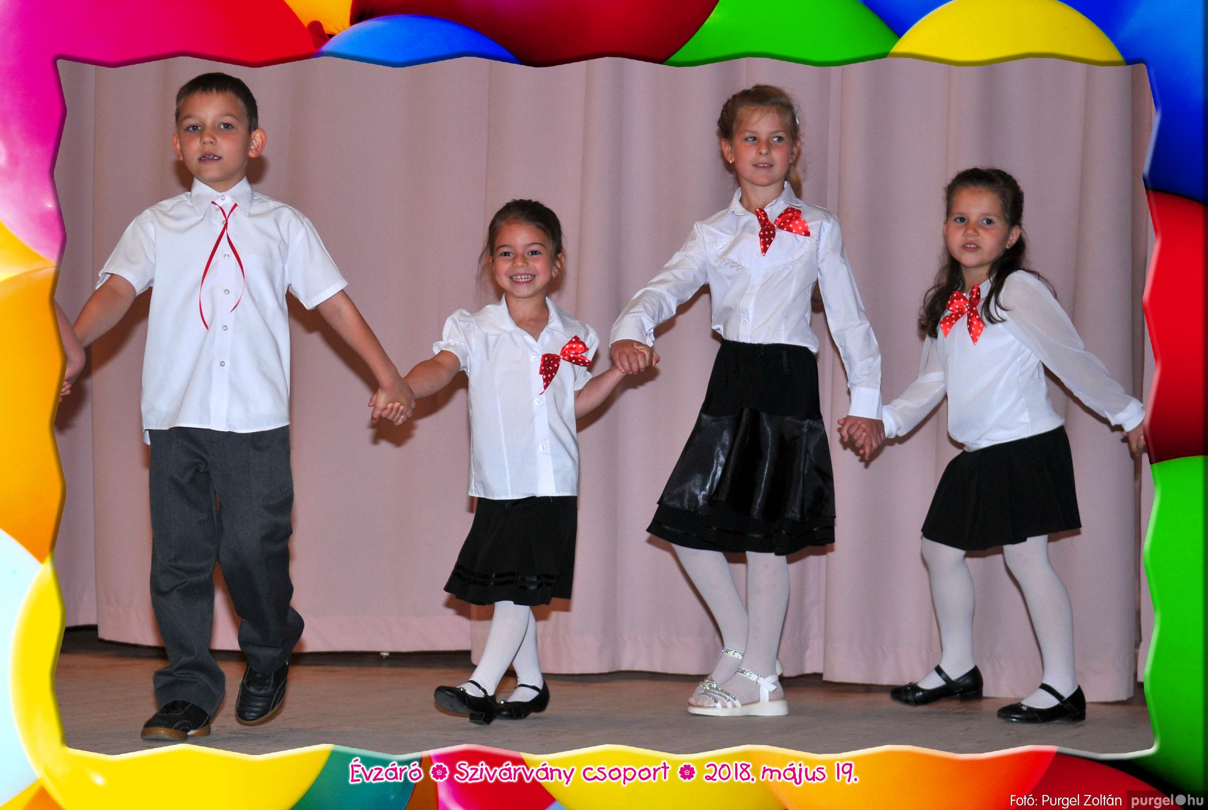 2018.05.19. 212 Kurca-parti Óvoda évzáró 2018. - Szivárvány csoport - Fotó:PURGEL ZOLTÁN© 605.jpg