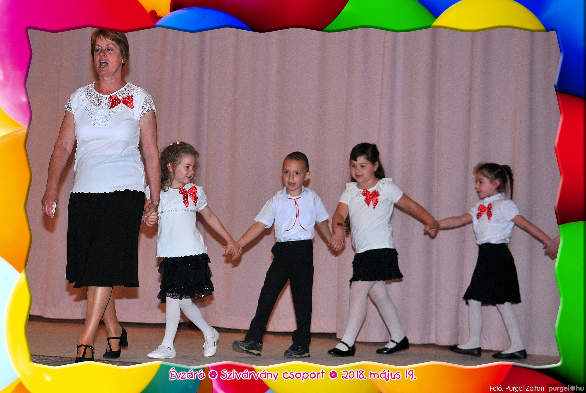 2018.05.19. 211 Kurca-parti Óvoda évzáró 2018. - Szivárvány csoport - Fotó:PURGEL ZOLTÁN© 604.jpg