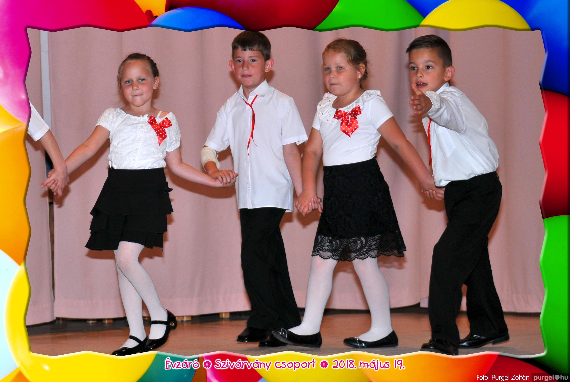 2018.05.19. 210 Kurca-parti Óvoda évzáró 2018. - Szivárvány csoport - Fotó:PURGEL ZOLTÁN© 603.jpg