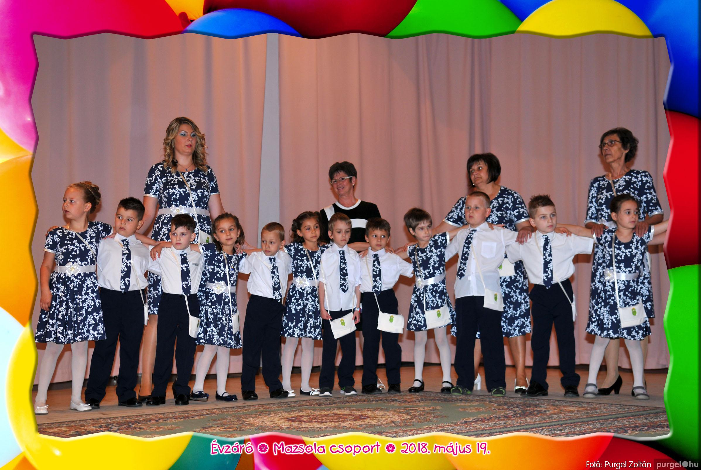 2018.05.19. 203 Kurca-parti Óvoda évzáró 2018. - Mazsola csoport - Fotó:PURGEL ZOLTÁN© 435.jpg