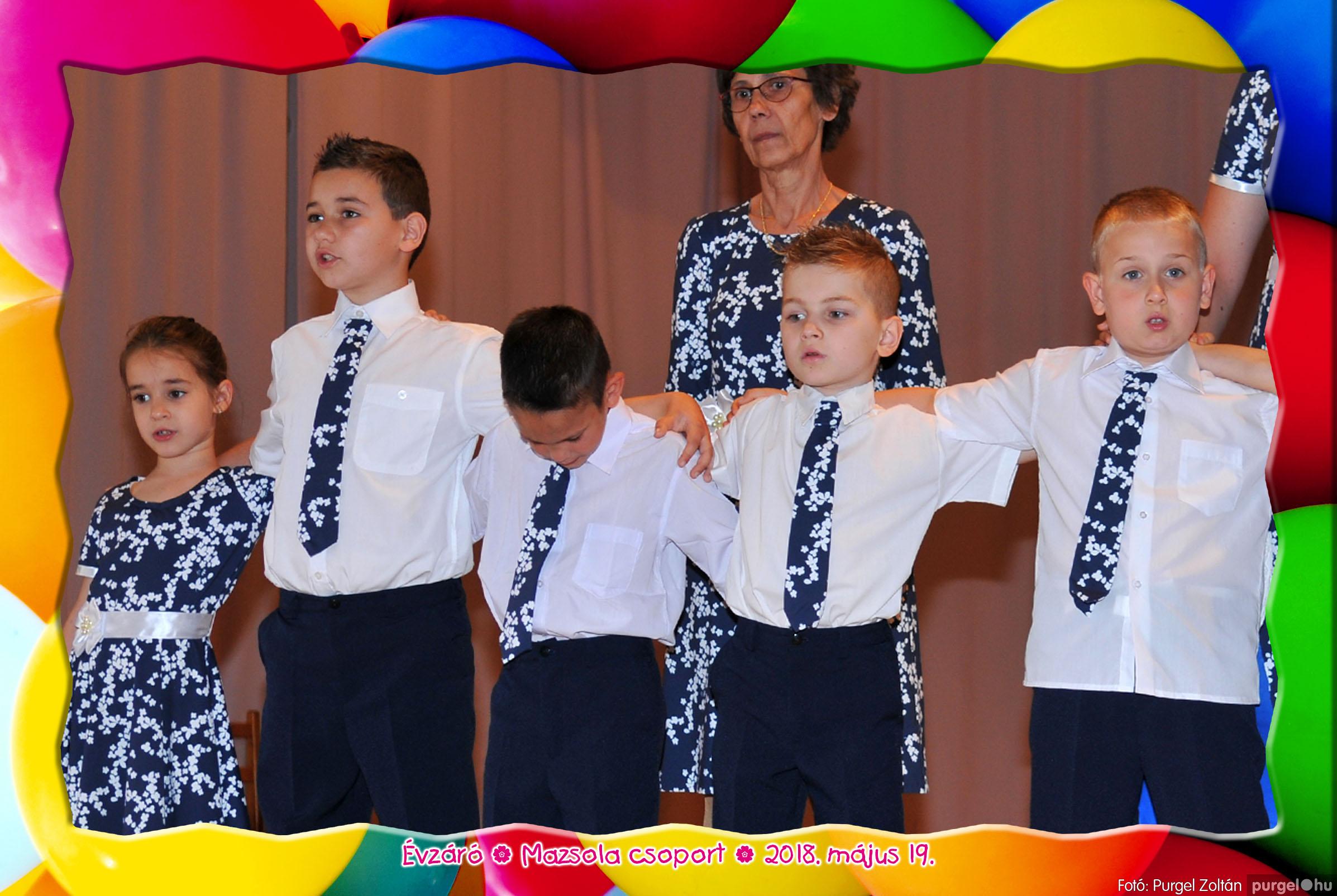 2018.05.19. 199 Kurca-parti Óvoda évzáró 2018. - Mazsola csoport - Fotó:PURGEL ZOLTÁN© 431.jpg