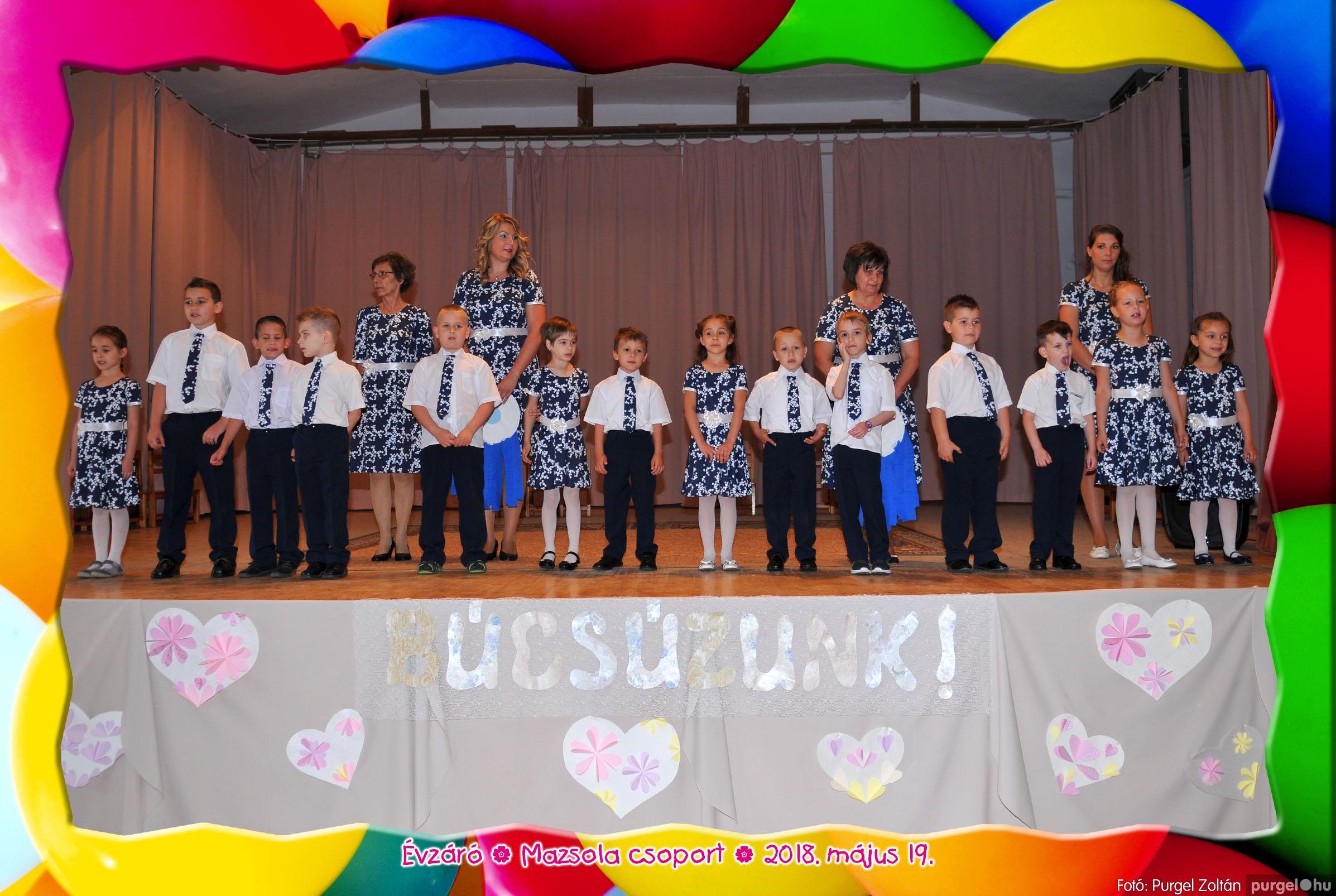 2018.05.19. 197 Kurca-parti Óvoda évzáró 2018. - Mazsola csoport - Fotó:PURGEL ZOLTÁN© 429.jpg