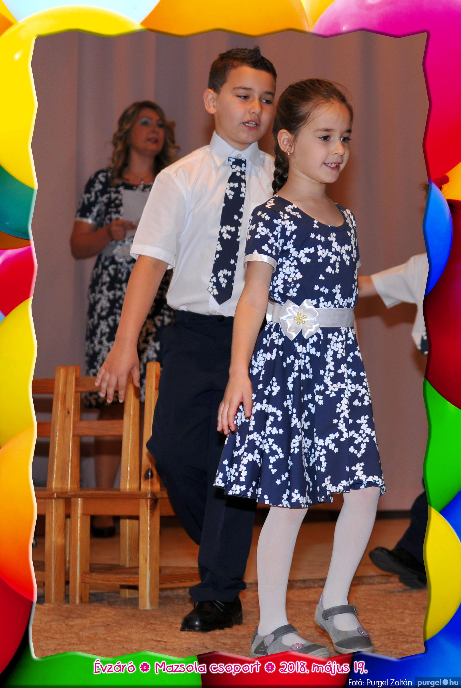 2018.05.19. 192 Kurca-parti Óvoda évzáró 2018. - Mazsola csoport - Fotó:PURGEL ZOLTÁN© 424.jpg