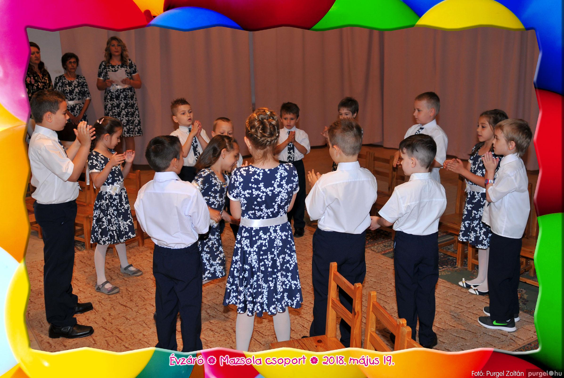 2018.05.19. 177 Kurca-parti Óvoda évzáró 2018. - Mazsola csoport - Fotó:PURGEL ZOLTÁN© 409.jpg
