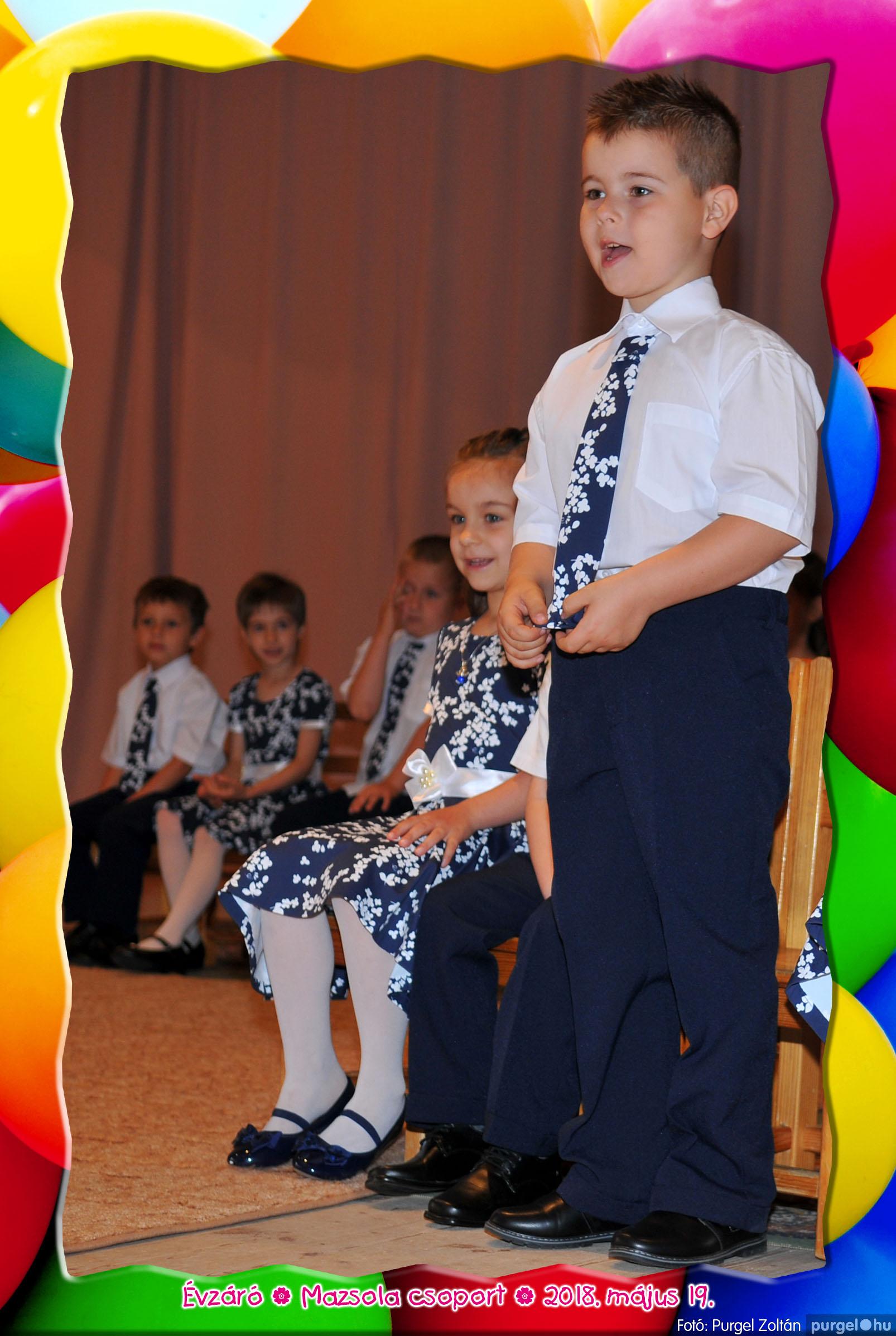 2018.05.19. 173 Kurca-parti Óvoda évzáró 2018. - Mazsola csoport - Fotó:PURGEL ZOLTÁN© 405.jpg
