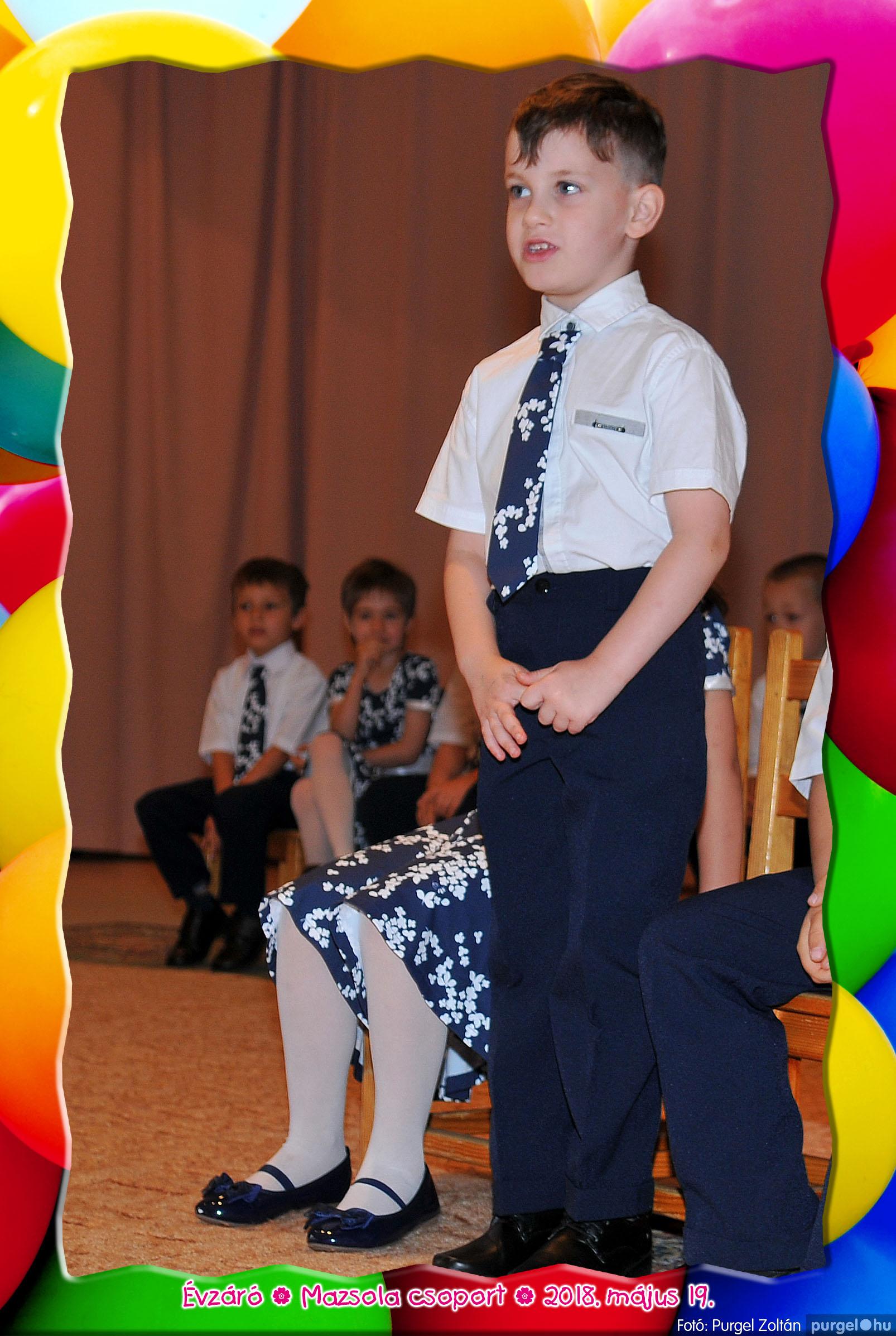 2018.05.19. 171 Kurca-parti Óvoda évzáró 2018. - Mazsola csoport - Fotó:PURGEL ZOLTÁN© 403.jpg