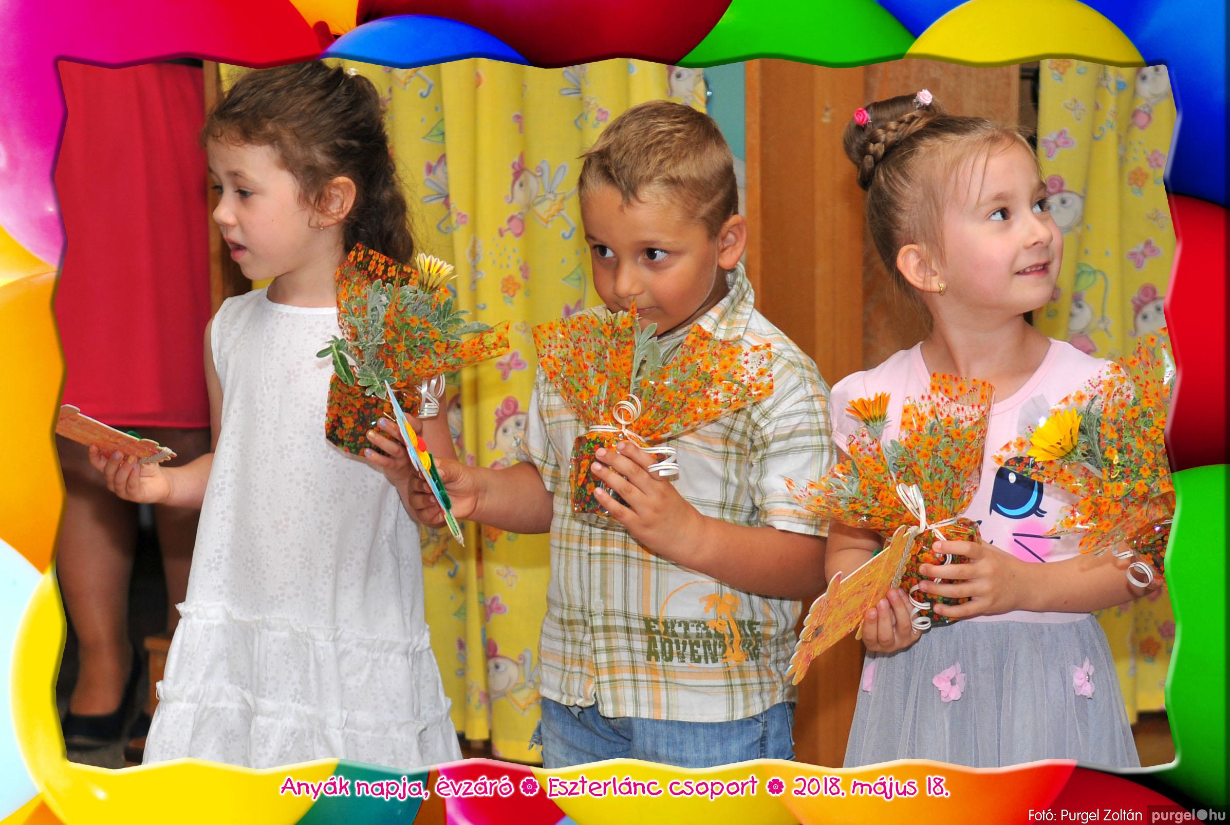 2018.05.18. 167 Kurca-parti Óvoda évzáró 2018. - Eszterlánc csoport - Fotó:PURGEL ZOLTÁN© 146.jpg