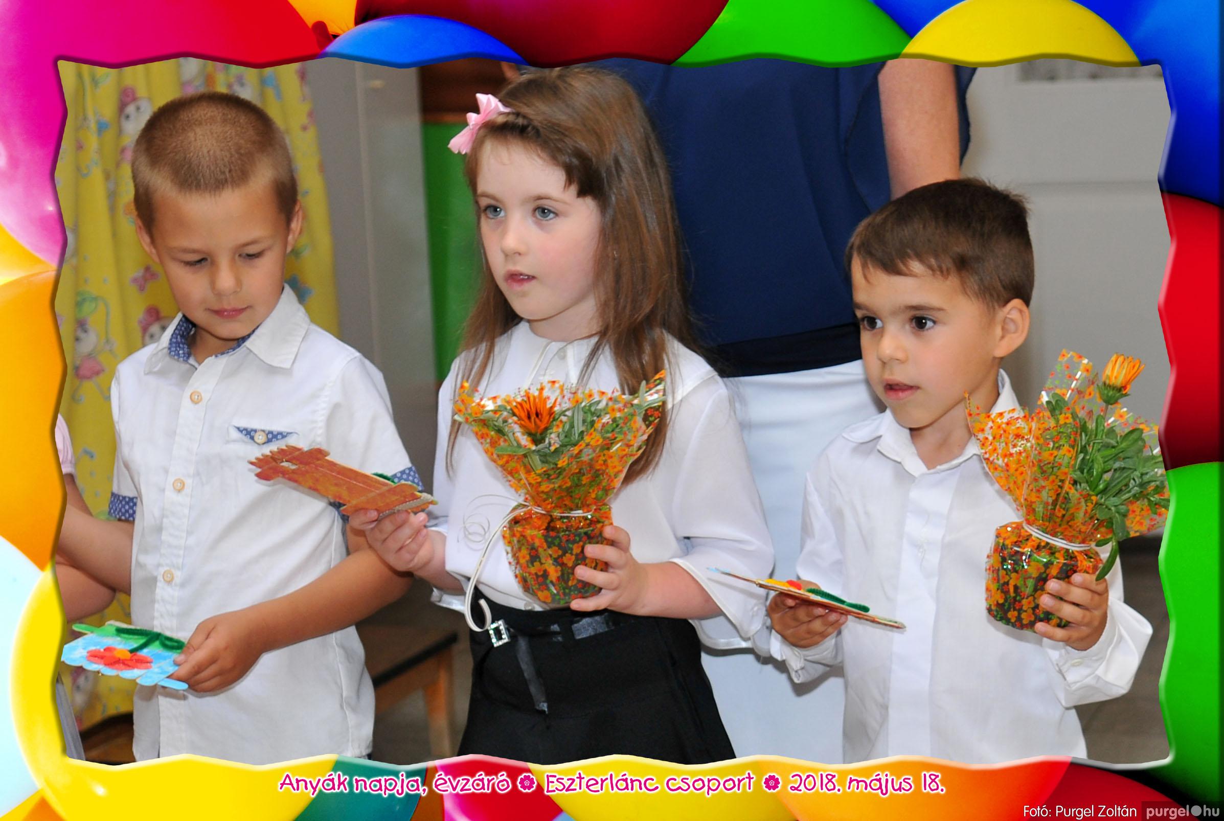 2018.05.18. 166 Kurca-parti Óvoda évzáró 2018. - Eszterlánc csoport - Fotó:PURGEL ZOLTÁN© 145.jpg